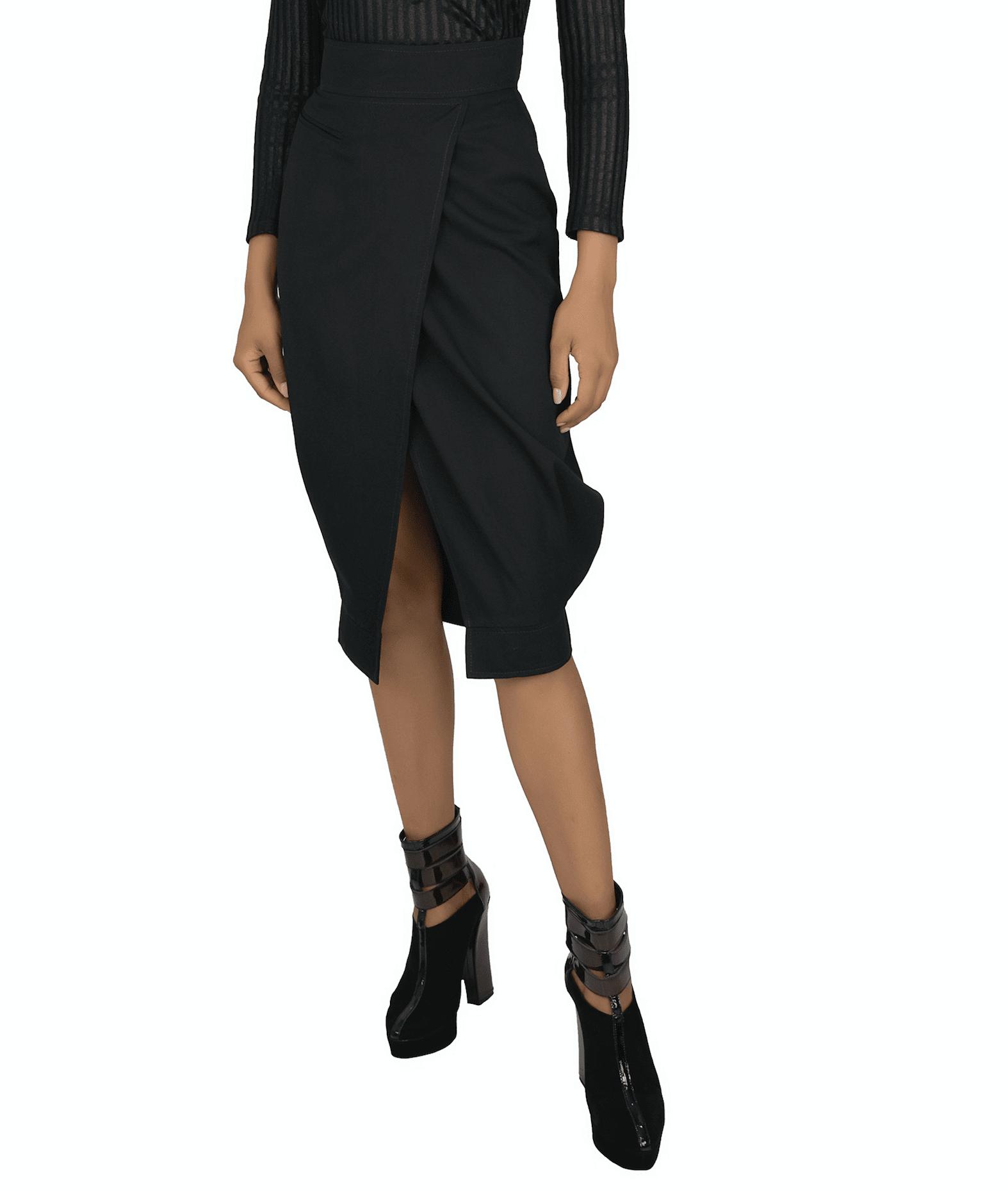 Skirt ANGUILA 0
