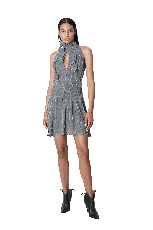 Dress ARUBA 4