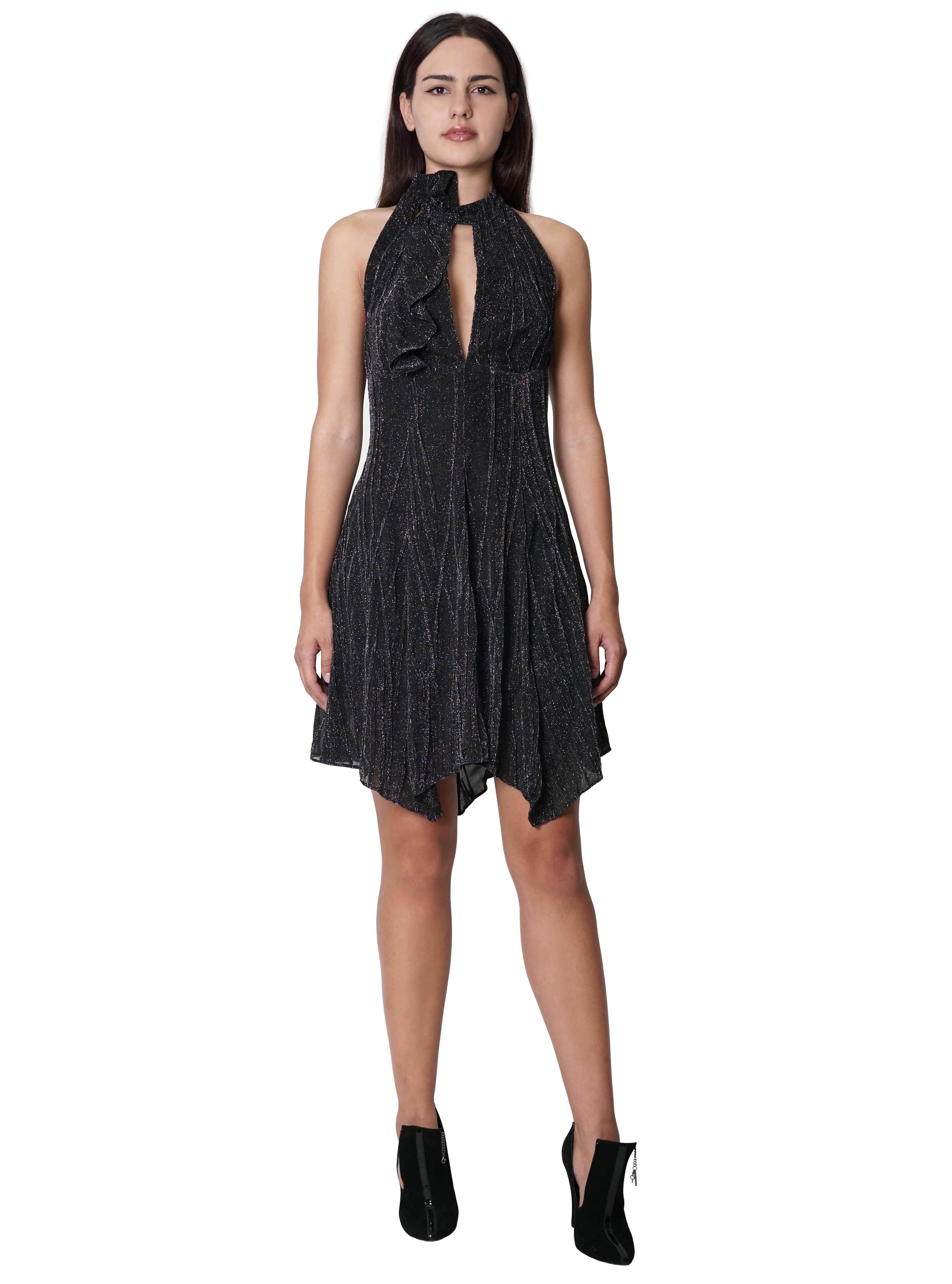 Dress ANTIGUA I 4