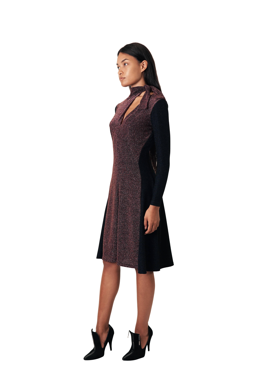 Dress AÇORES 2