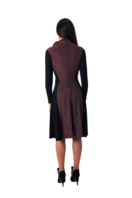 Dress AÇORES 3