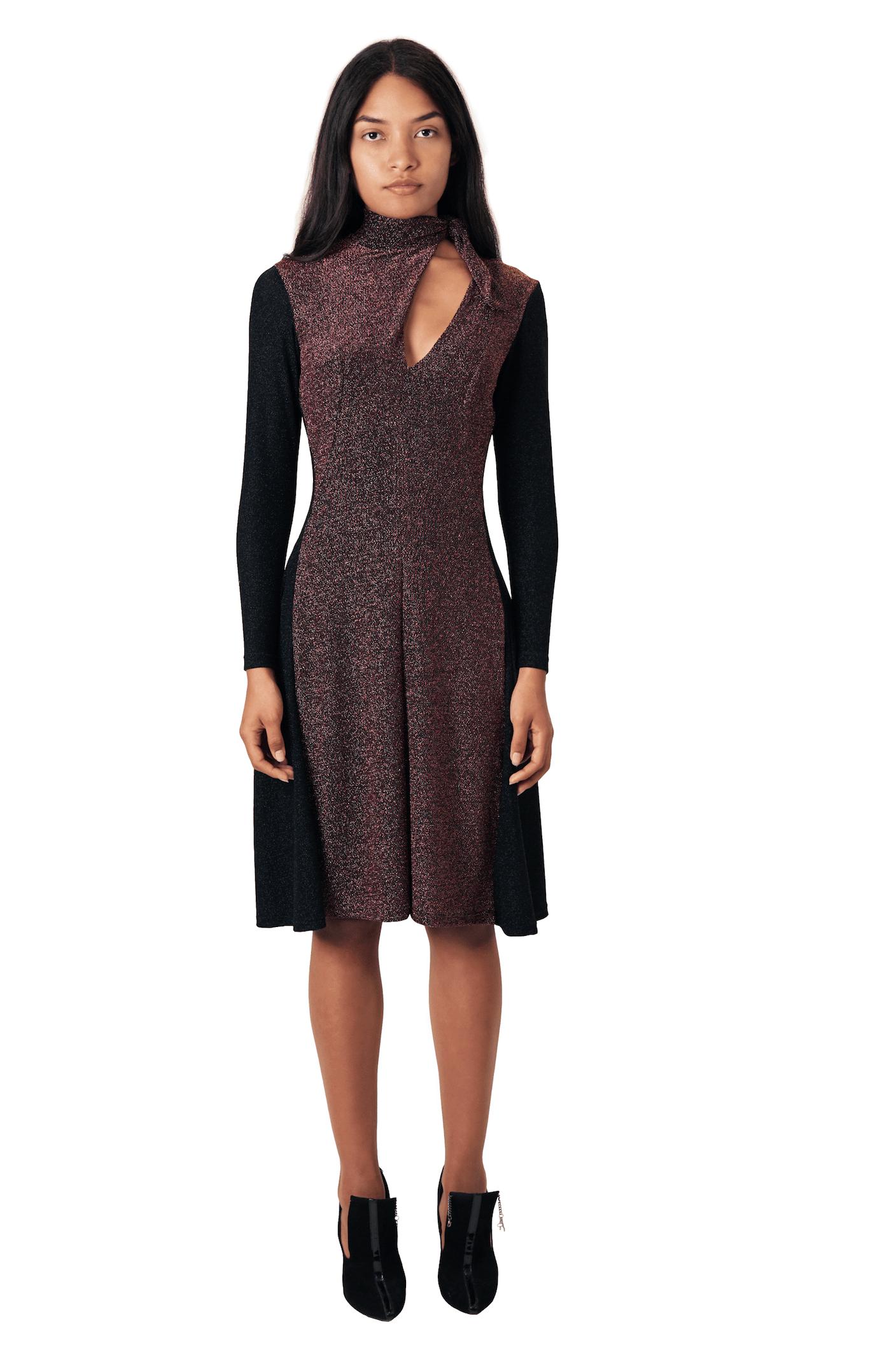 Dress AÇORES 0