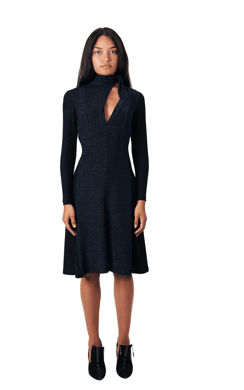 Dress AÇORES I 0