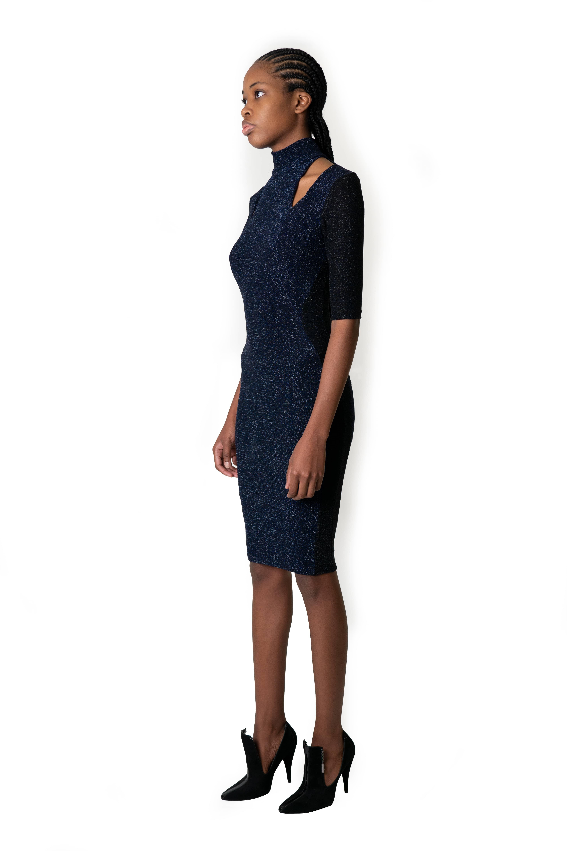 Dress TRINIDAD I 1
