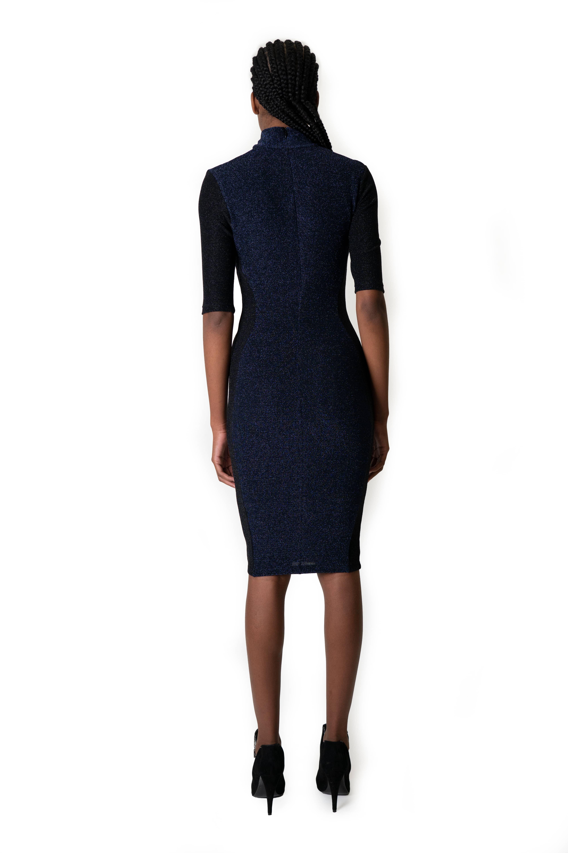 Dress TRINIDAD I 2