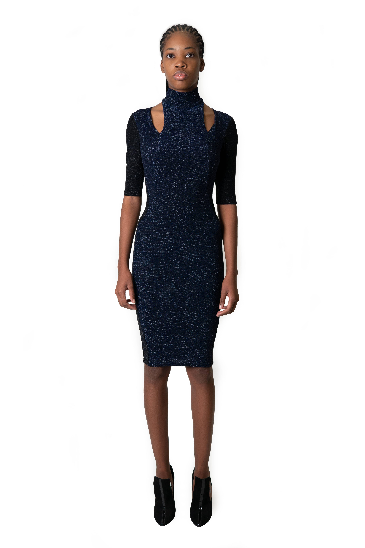 Dress TRINIDAD I 3