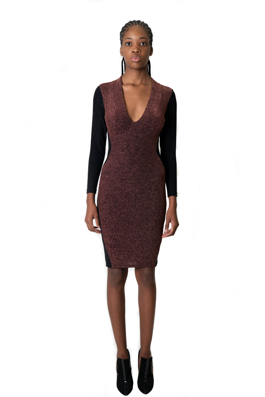 Dress VENEZA 3