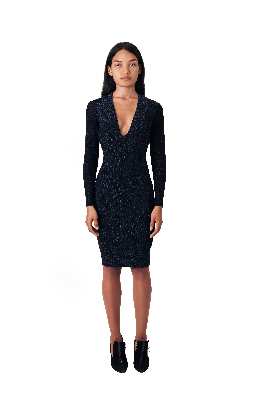 Dress VENEZA I 1