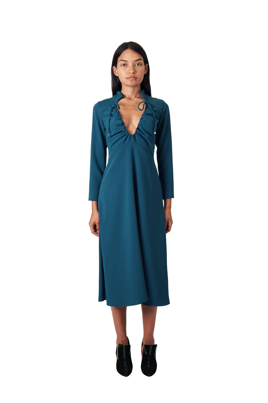 Dress JAMAICA 1