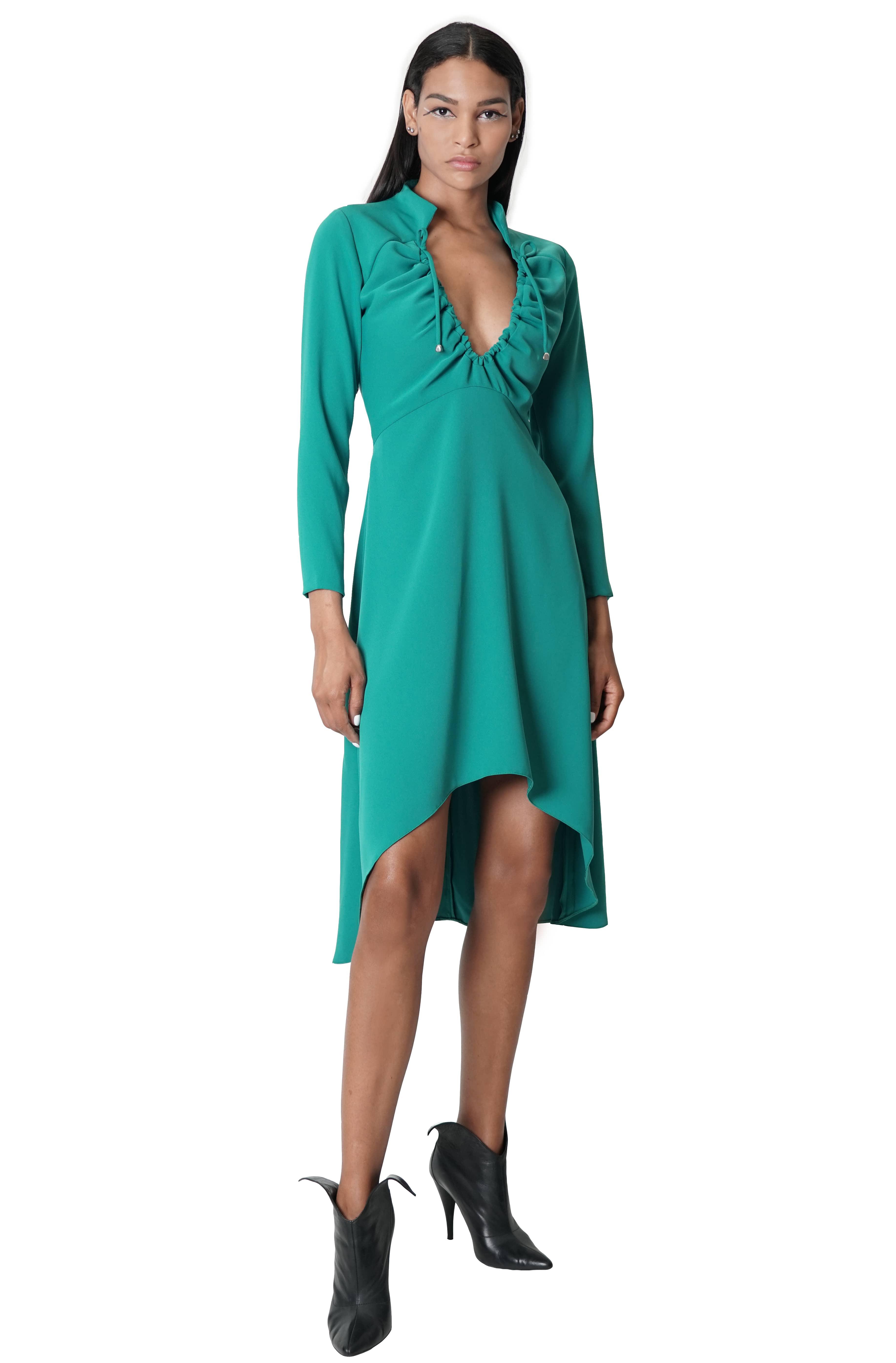 Dress LAUCALA I 2