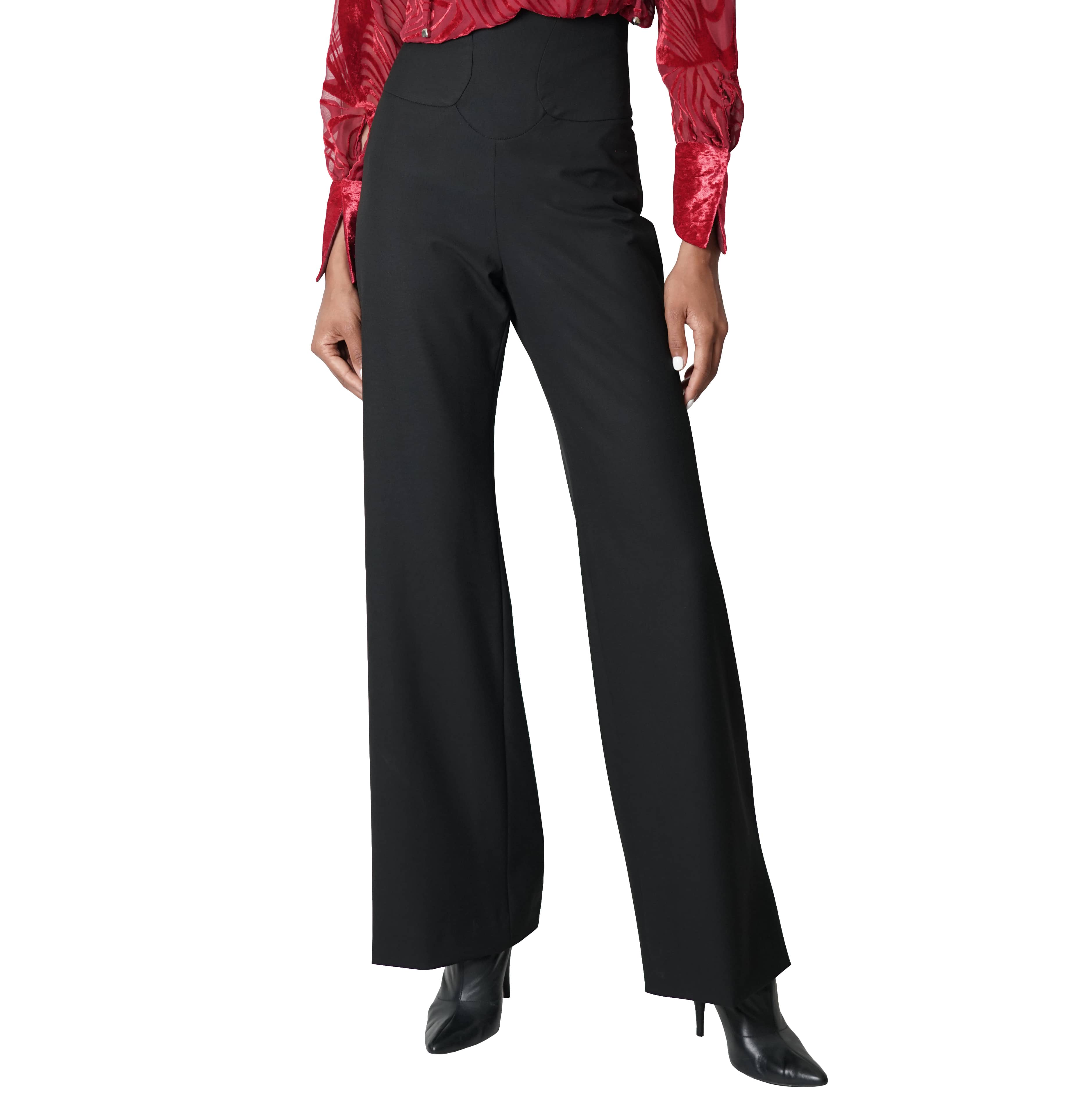 Trousers SCROIX 1