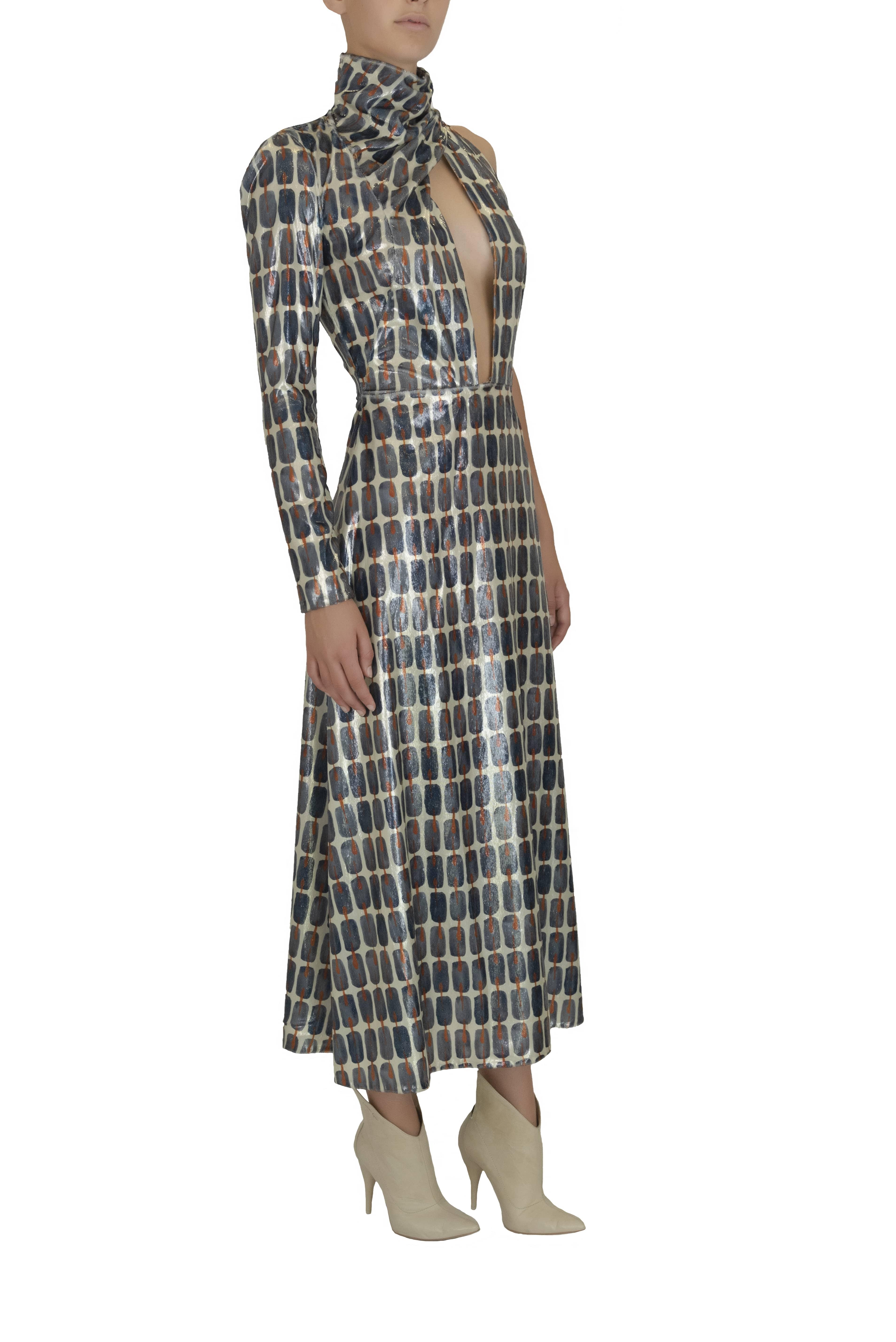 Dress HIROSHIMA