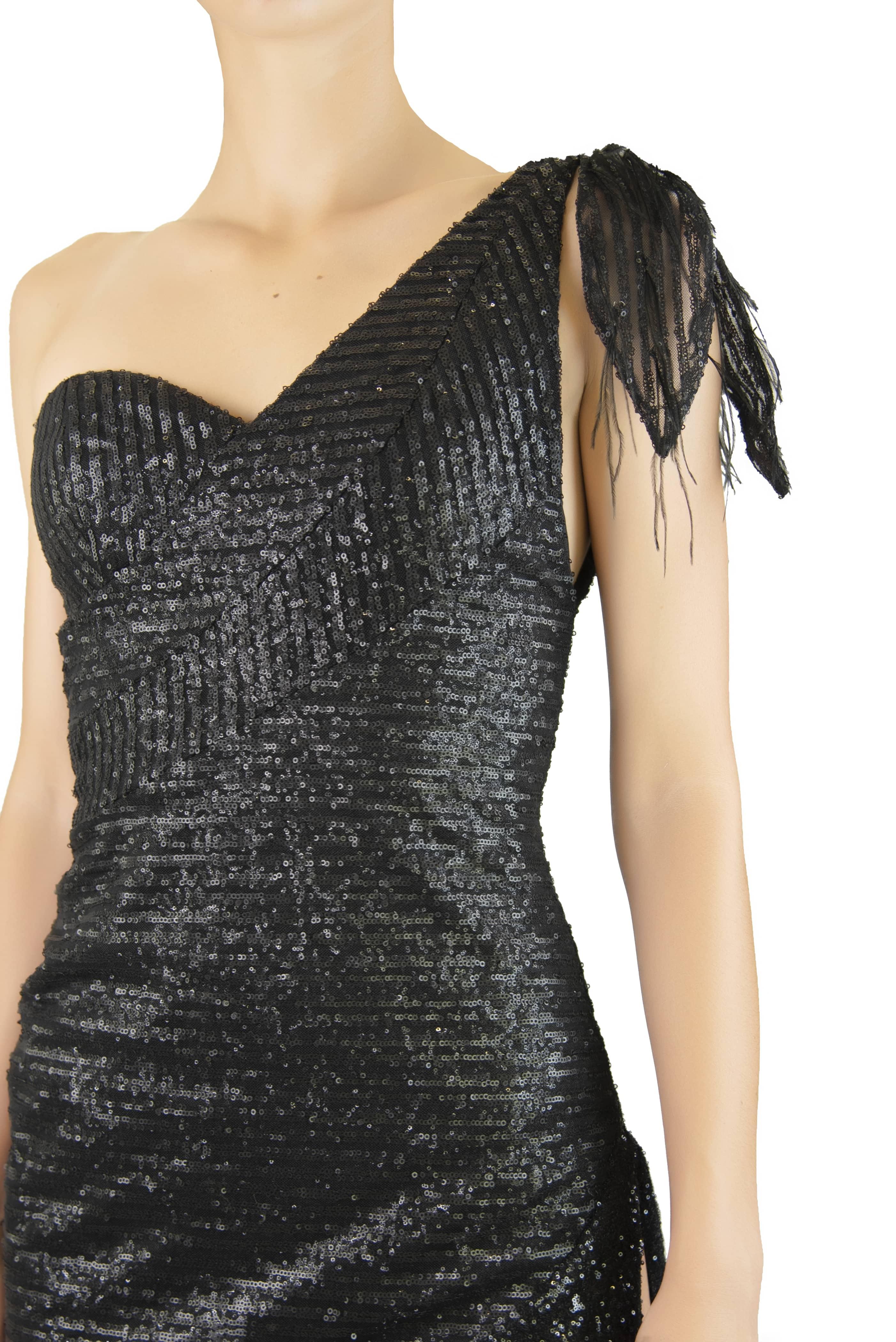 Dress AKITA