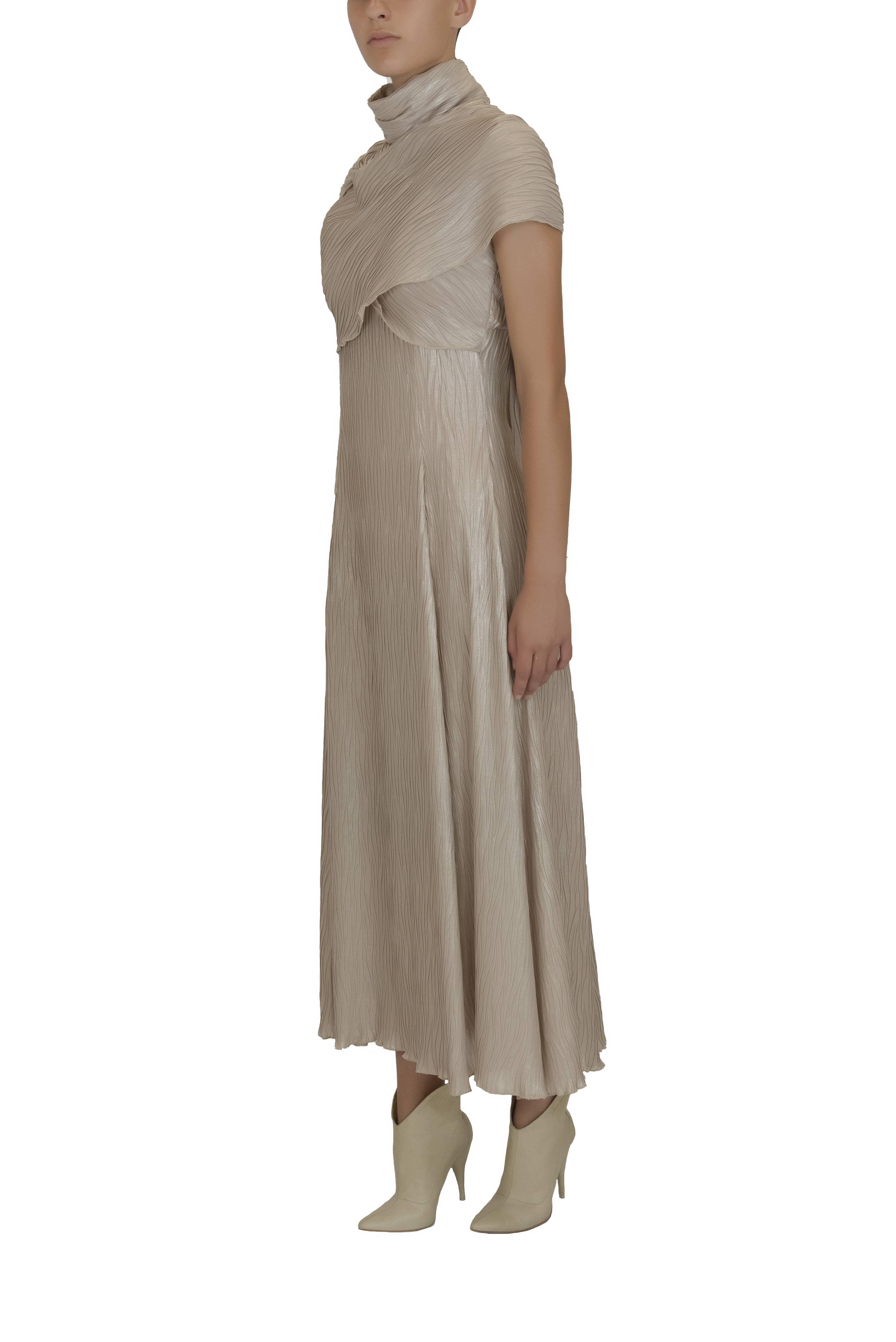 Vestido AOMORI 1