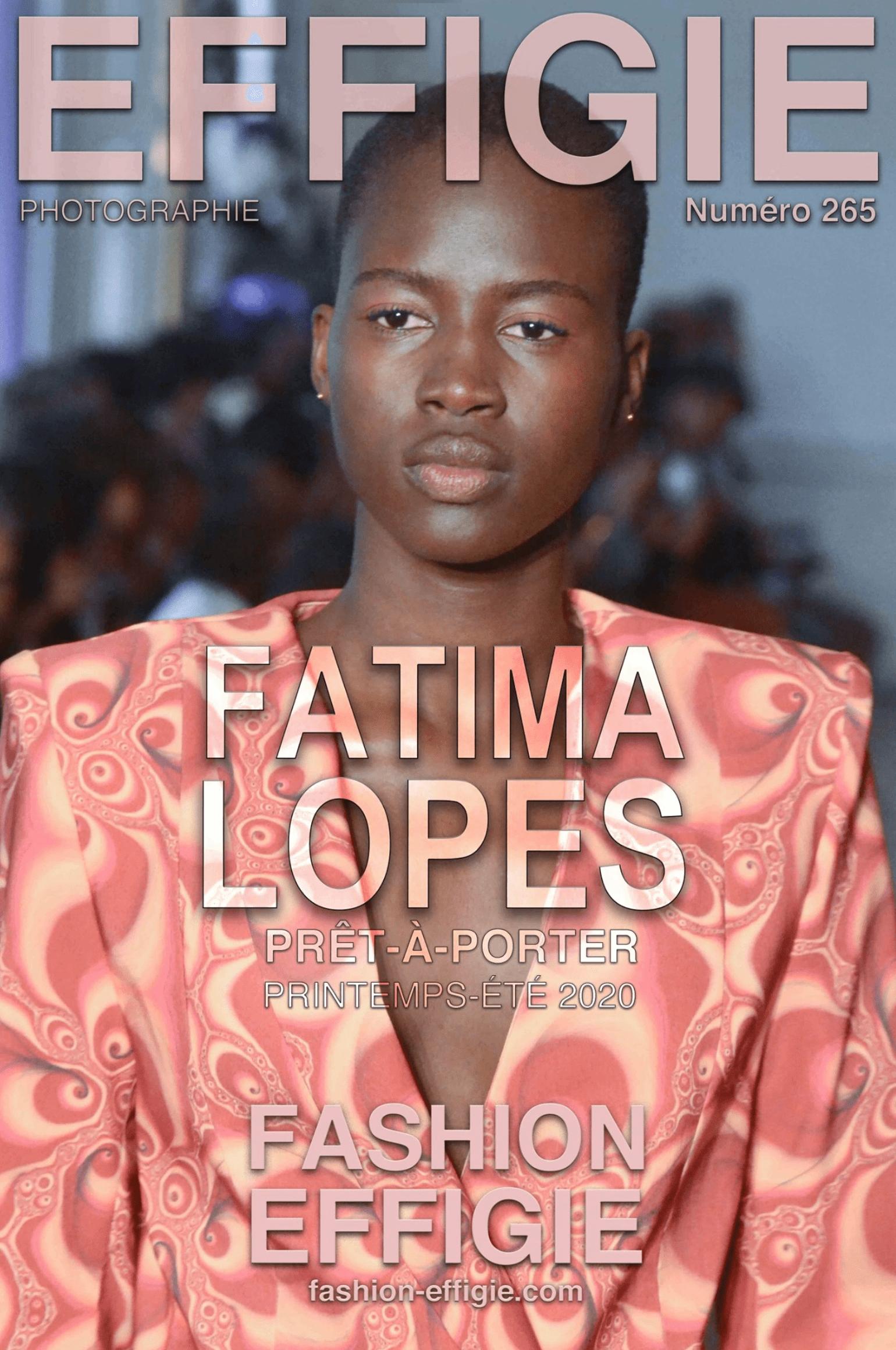 FATIMA LOPES NA IMPRENSA 302