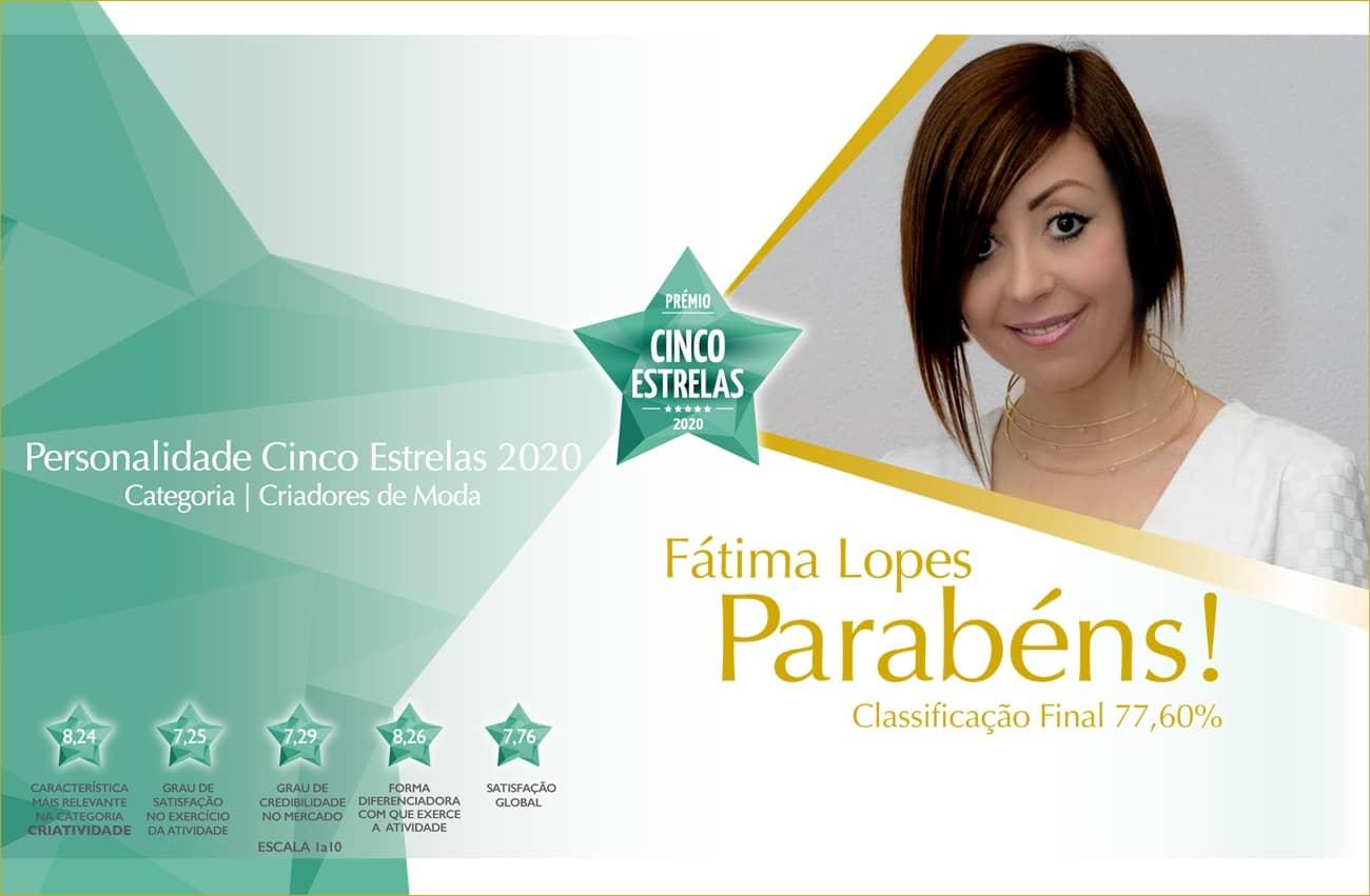 FATIMA LOPES NA IMPRENSA 183