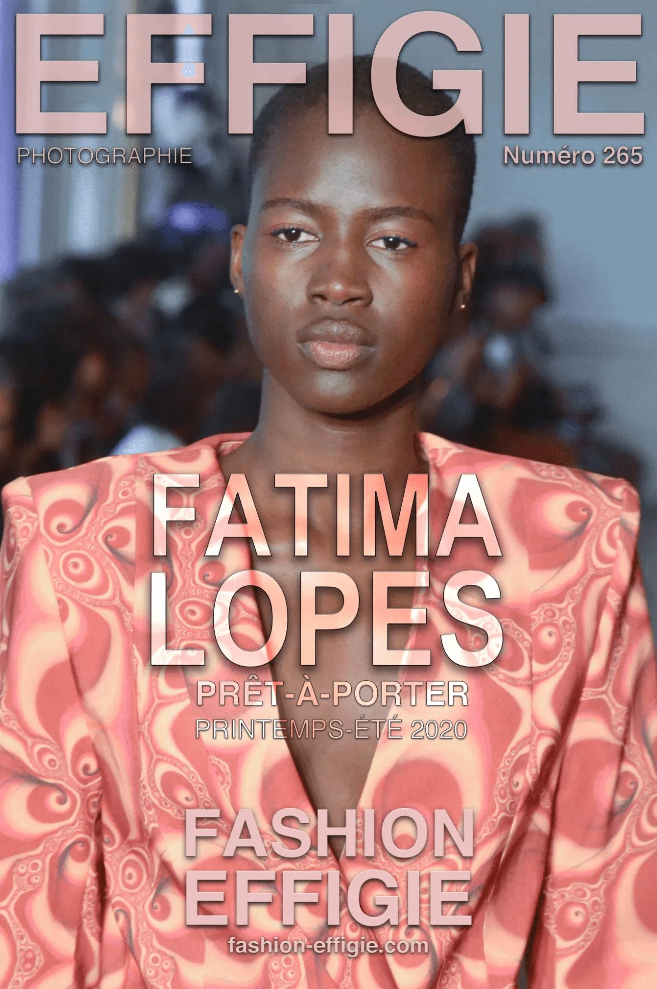 FATIMA LOPES NA IMPRENSA 201
