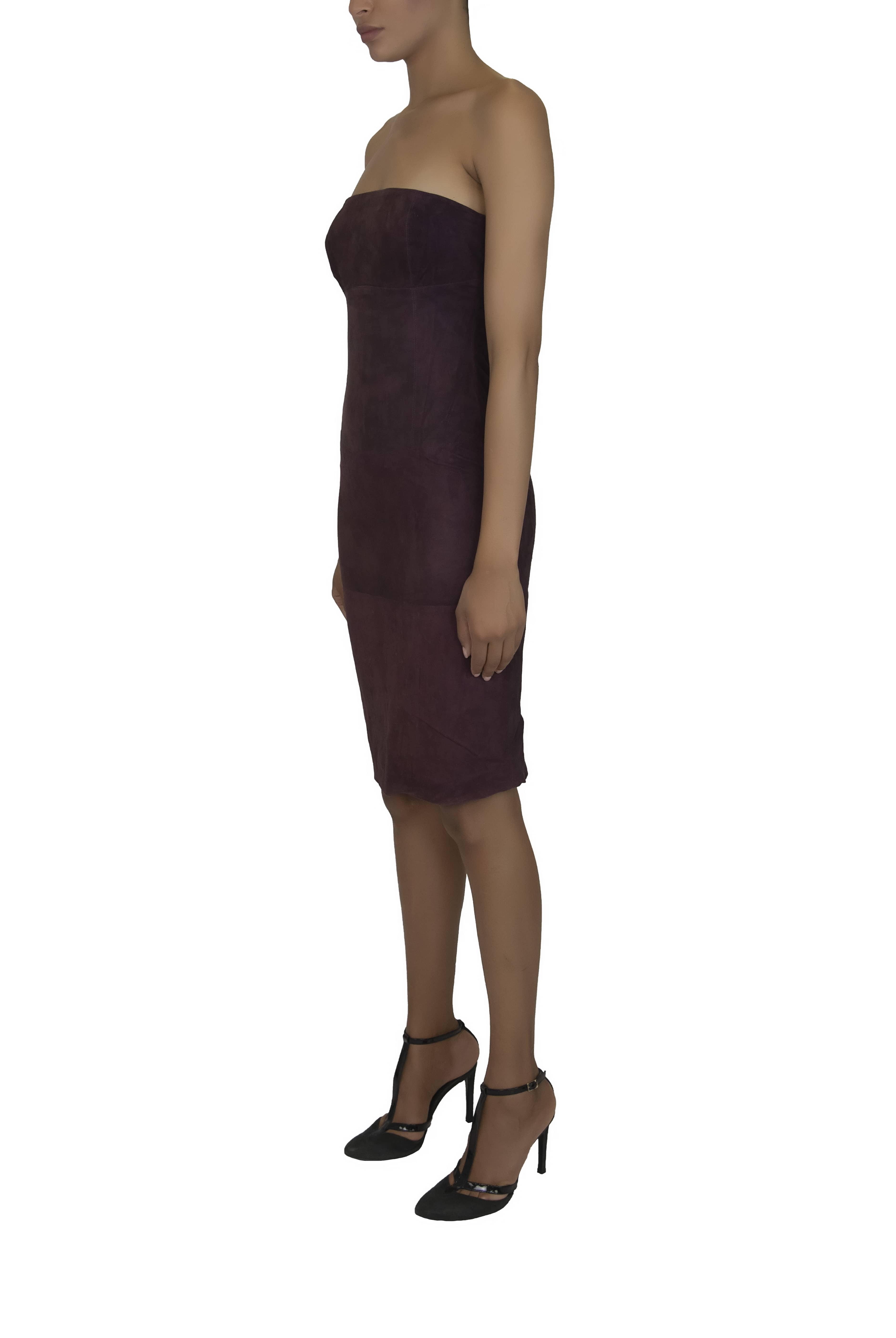 Vestido ENIWA 1