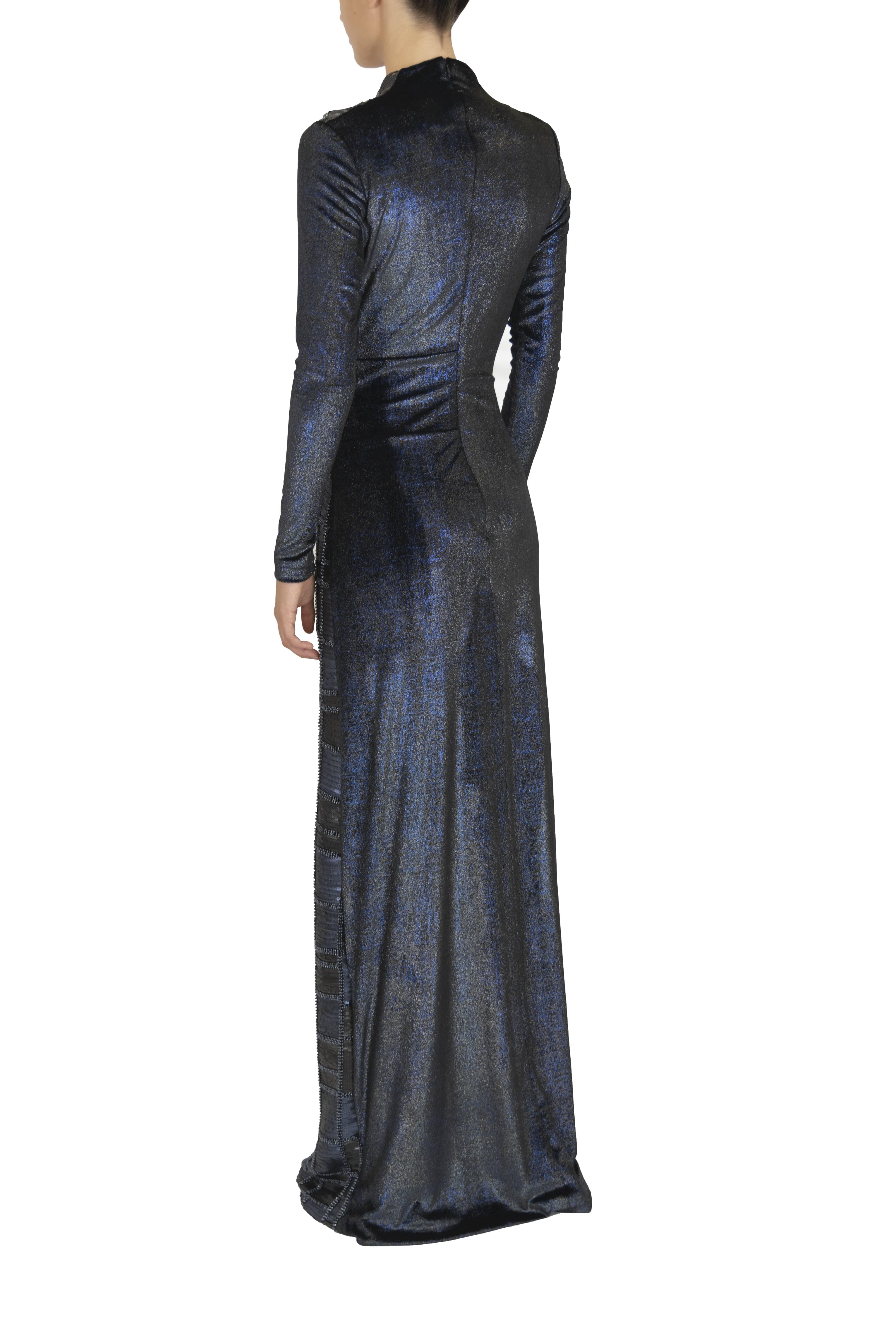 Vestido FUKUOKA 1