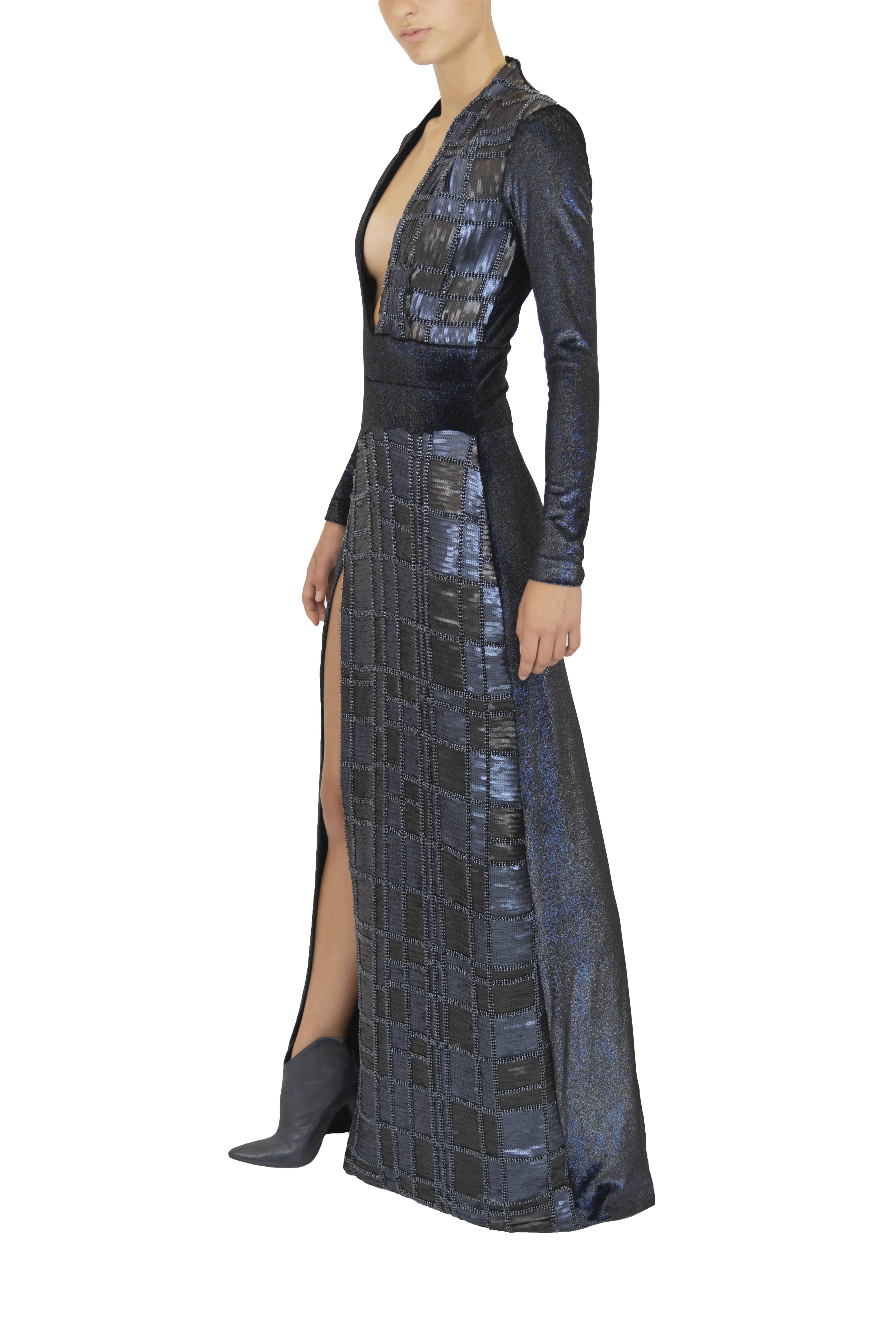 Vestido FUKUOKA 2
