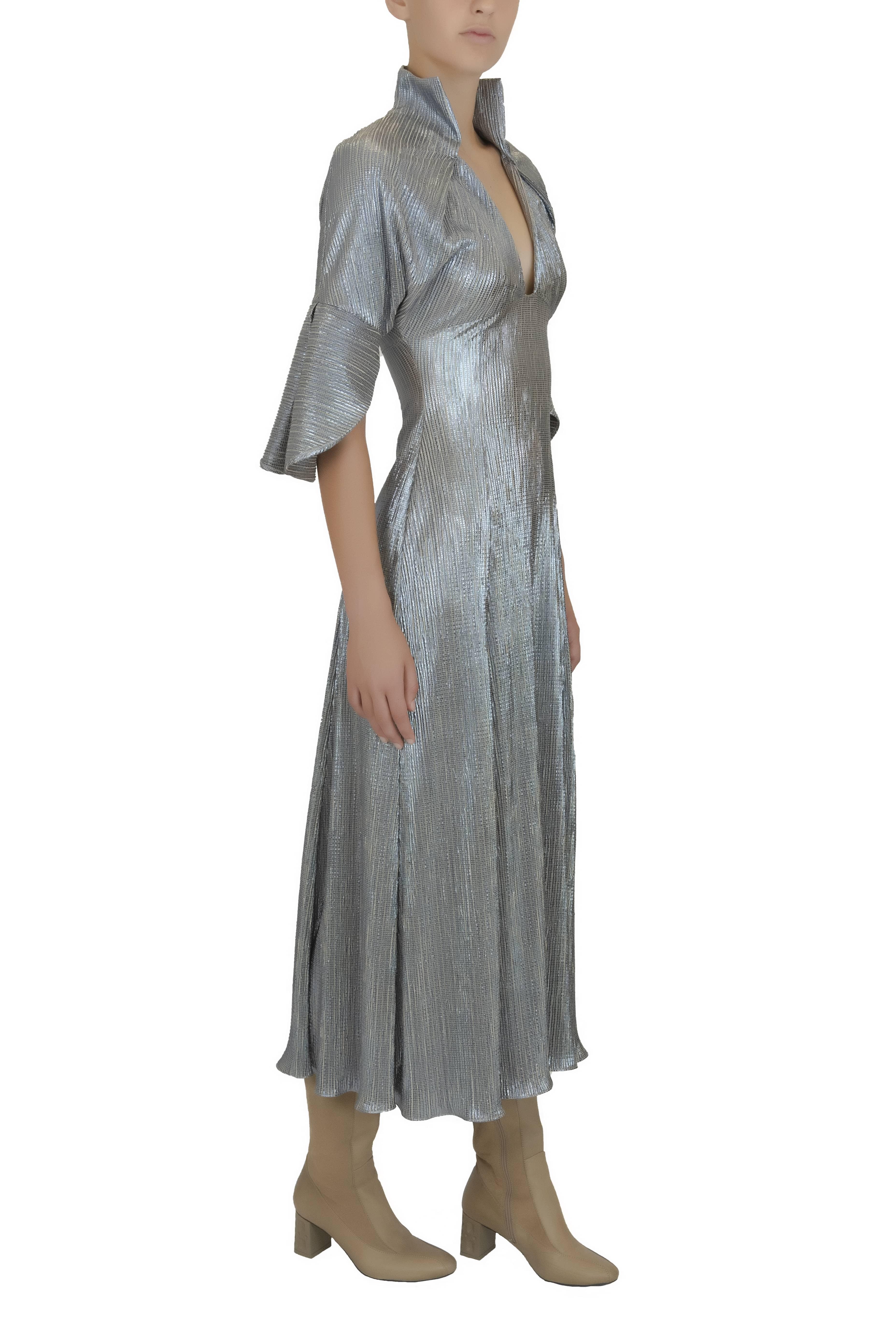 Vestido HOKKAIDO 0