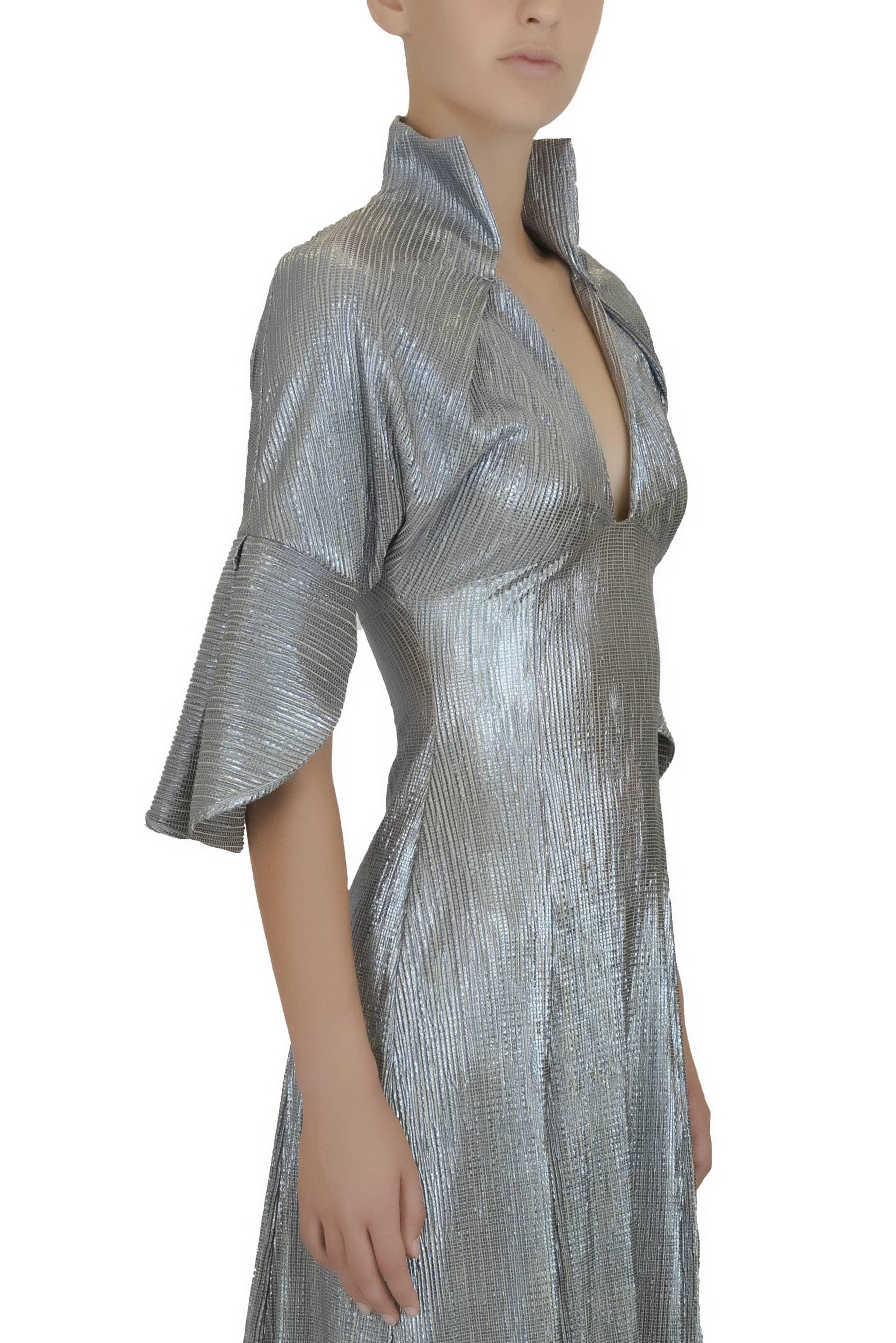 Vestido HOKKAIDO 1