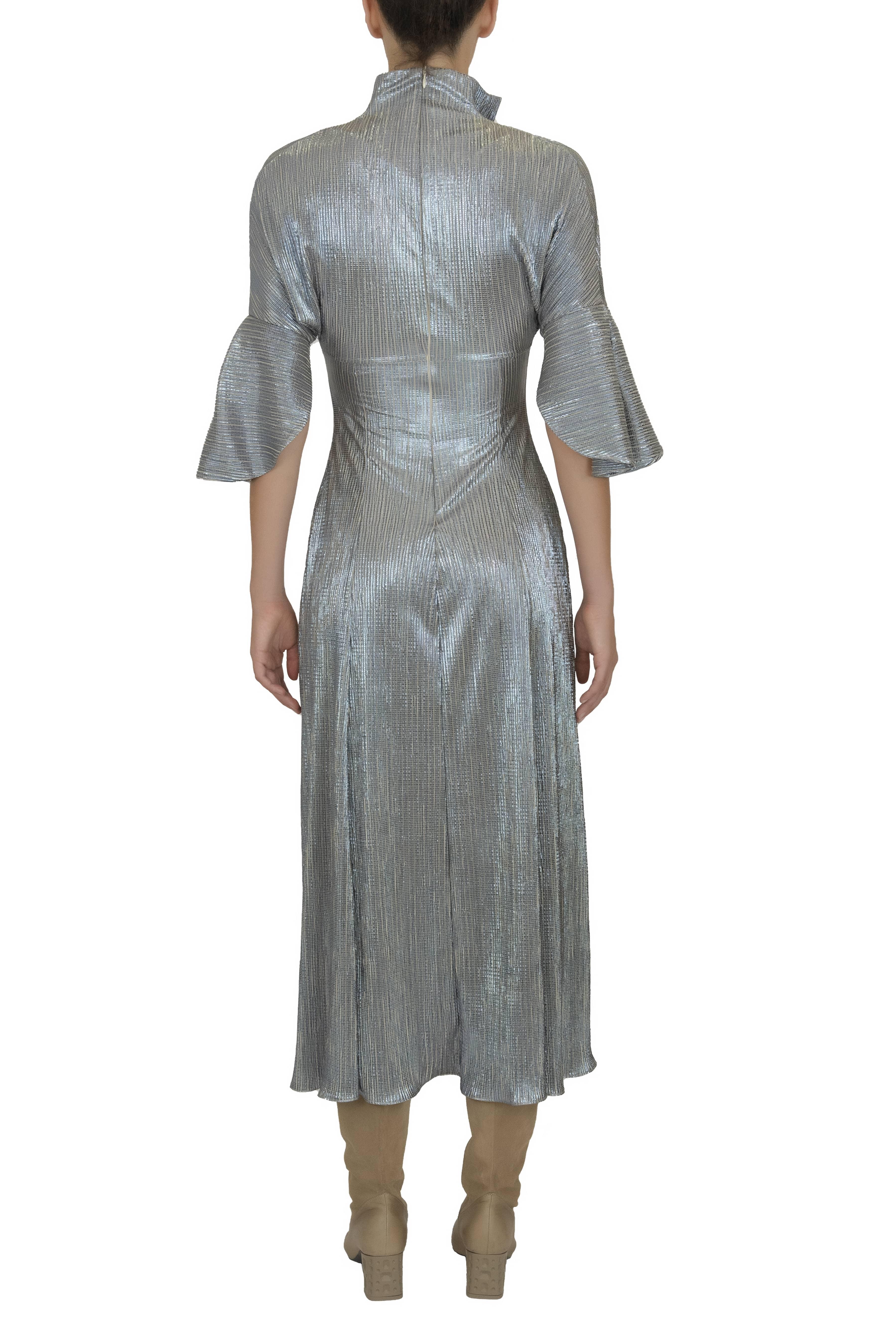 Vestido HOKKAIDO 2