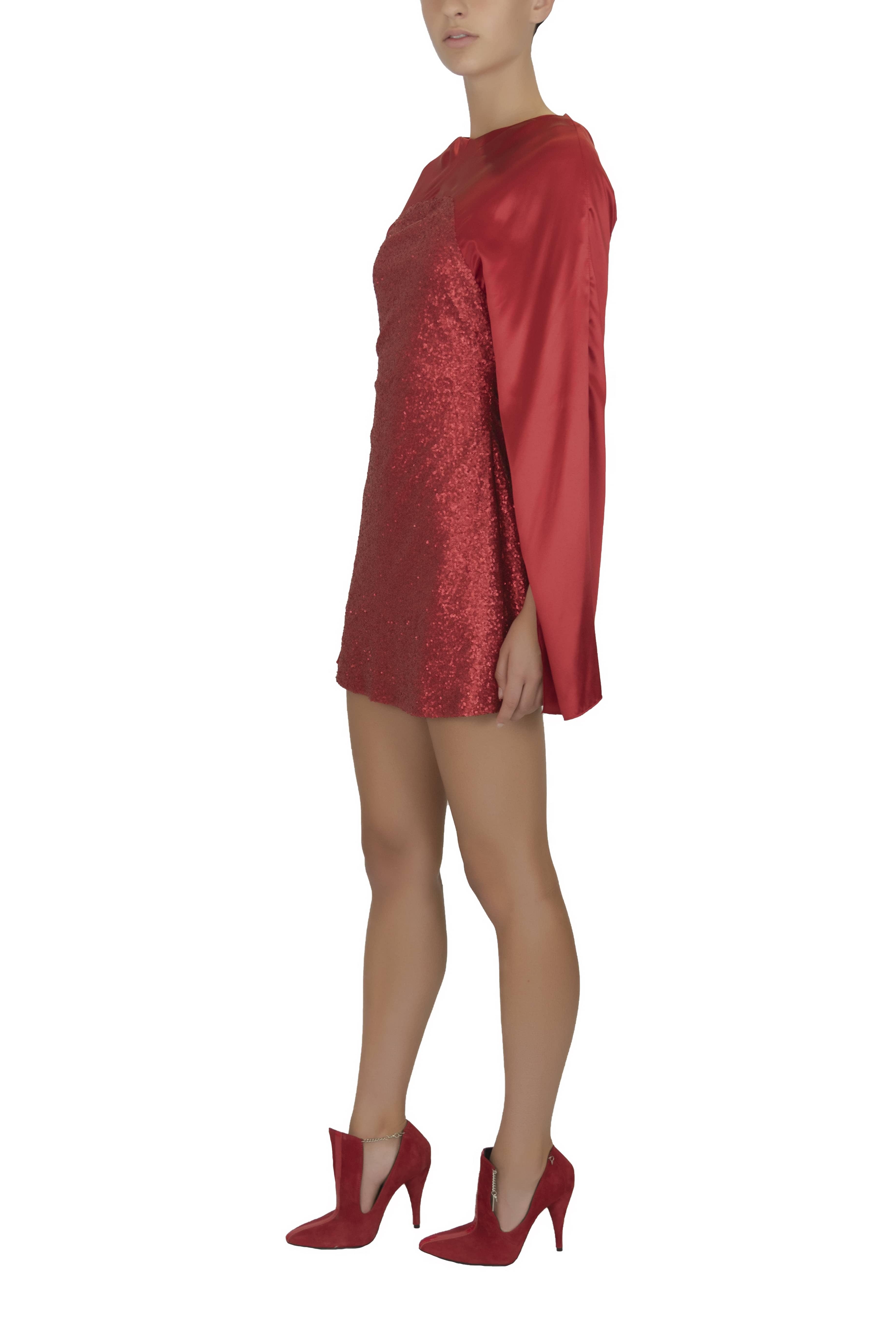 Vestido KAGAWA 1