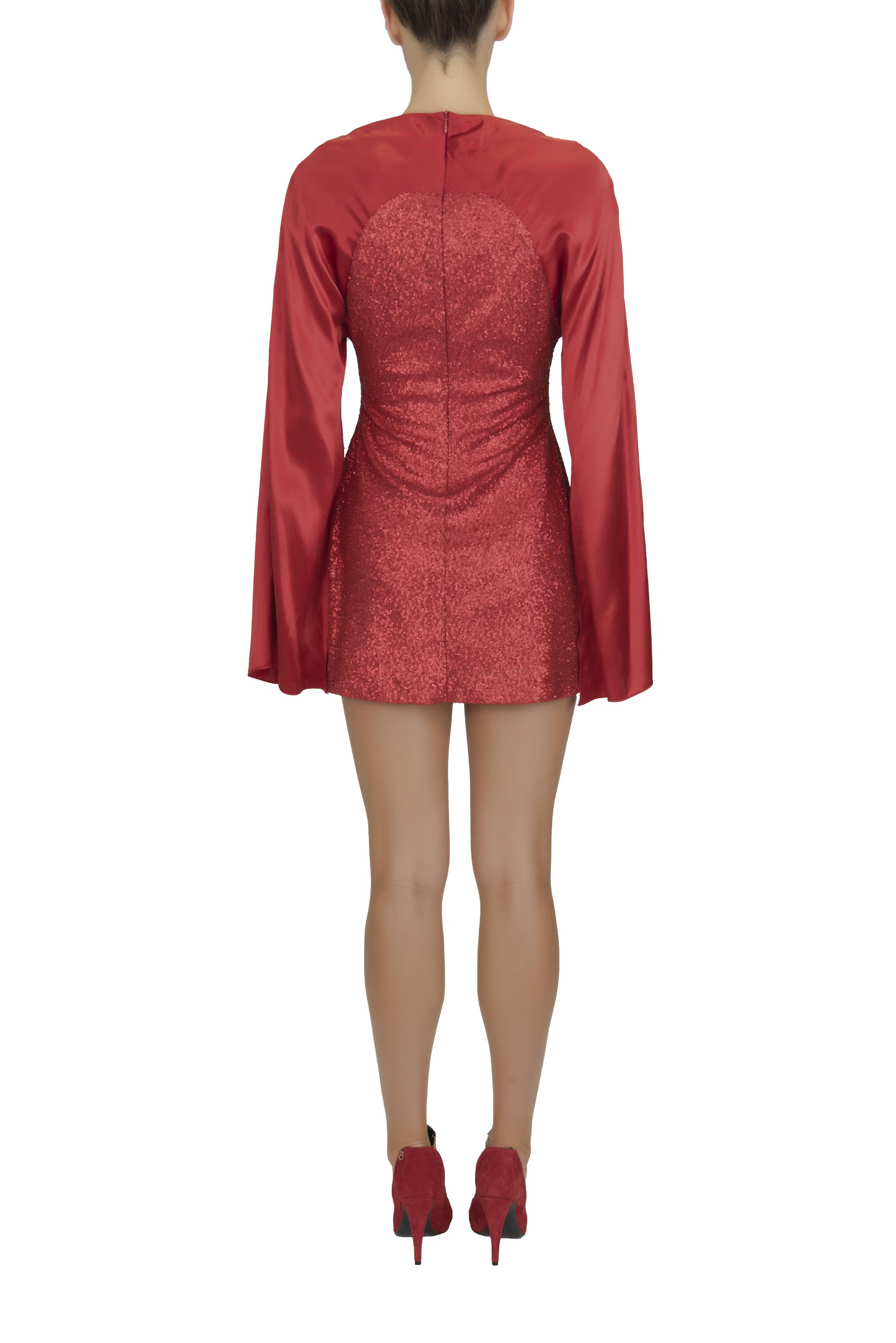 Vestido KAGAWA 3