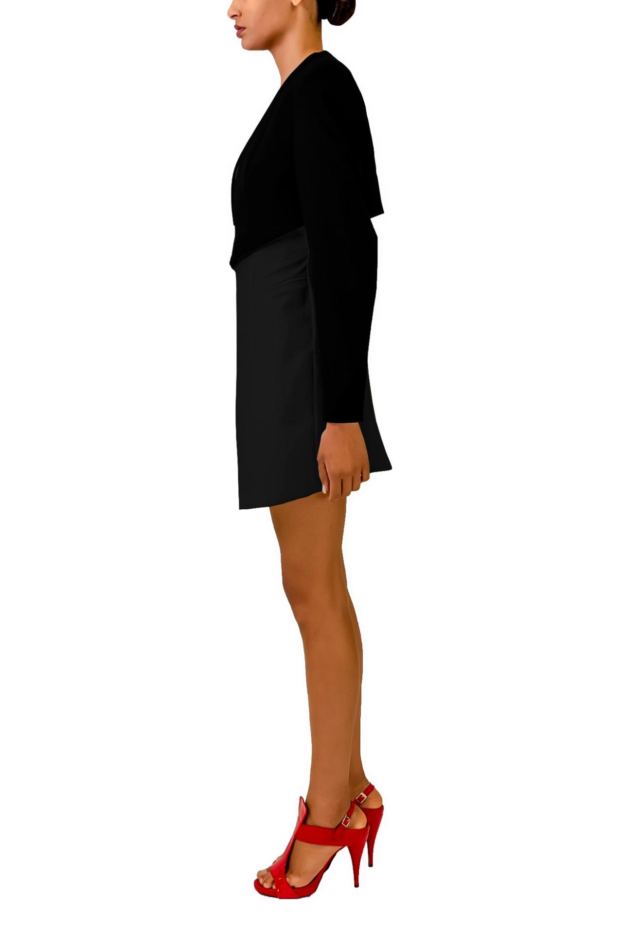 Vestido SHIMA 0