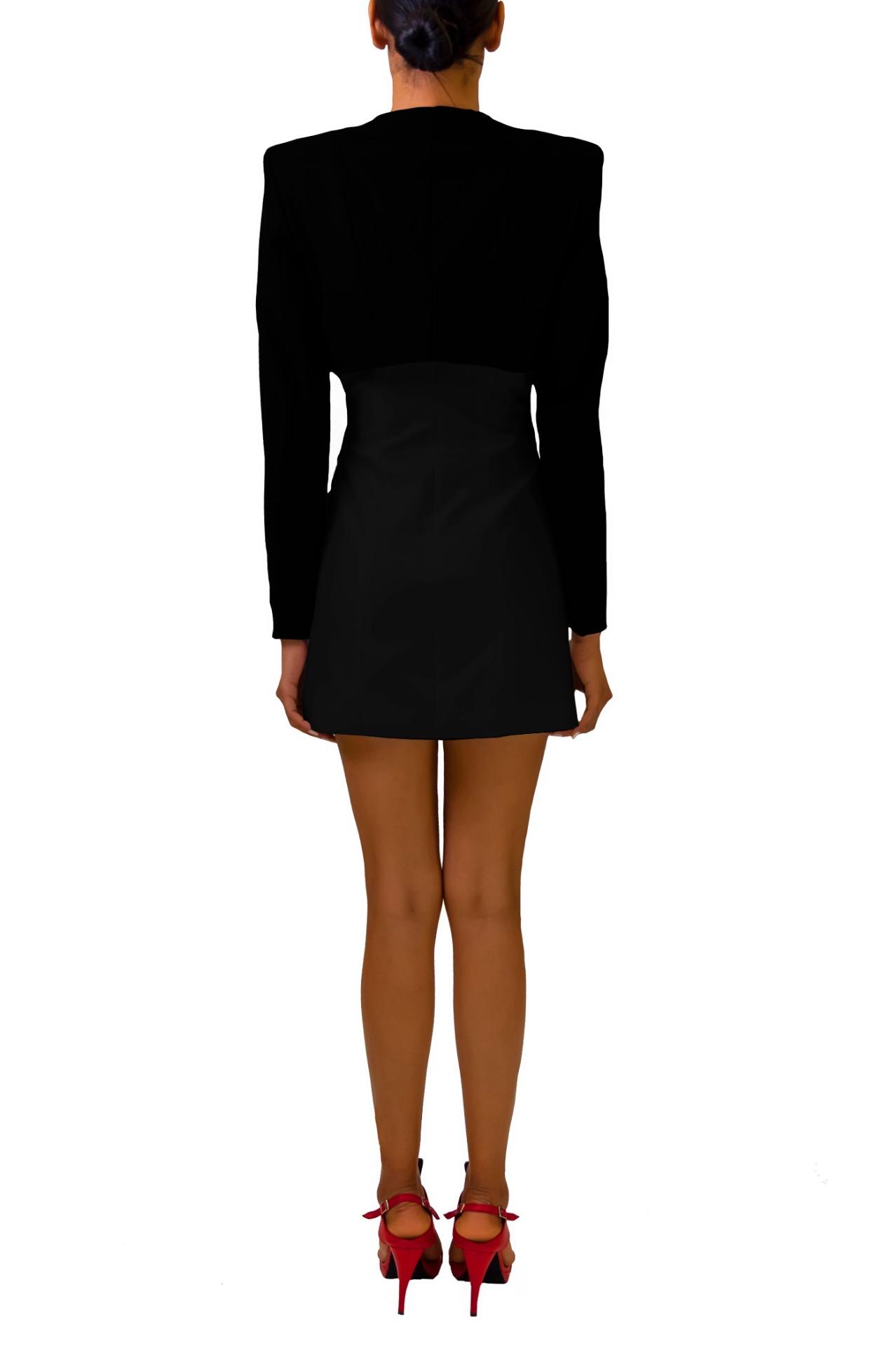 Vestido SHIMA 1