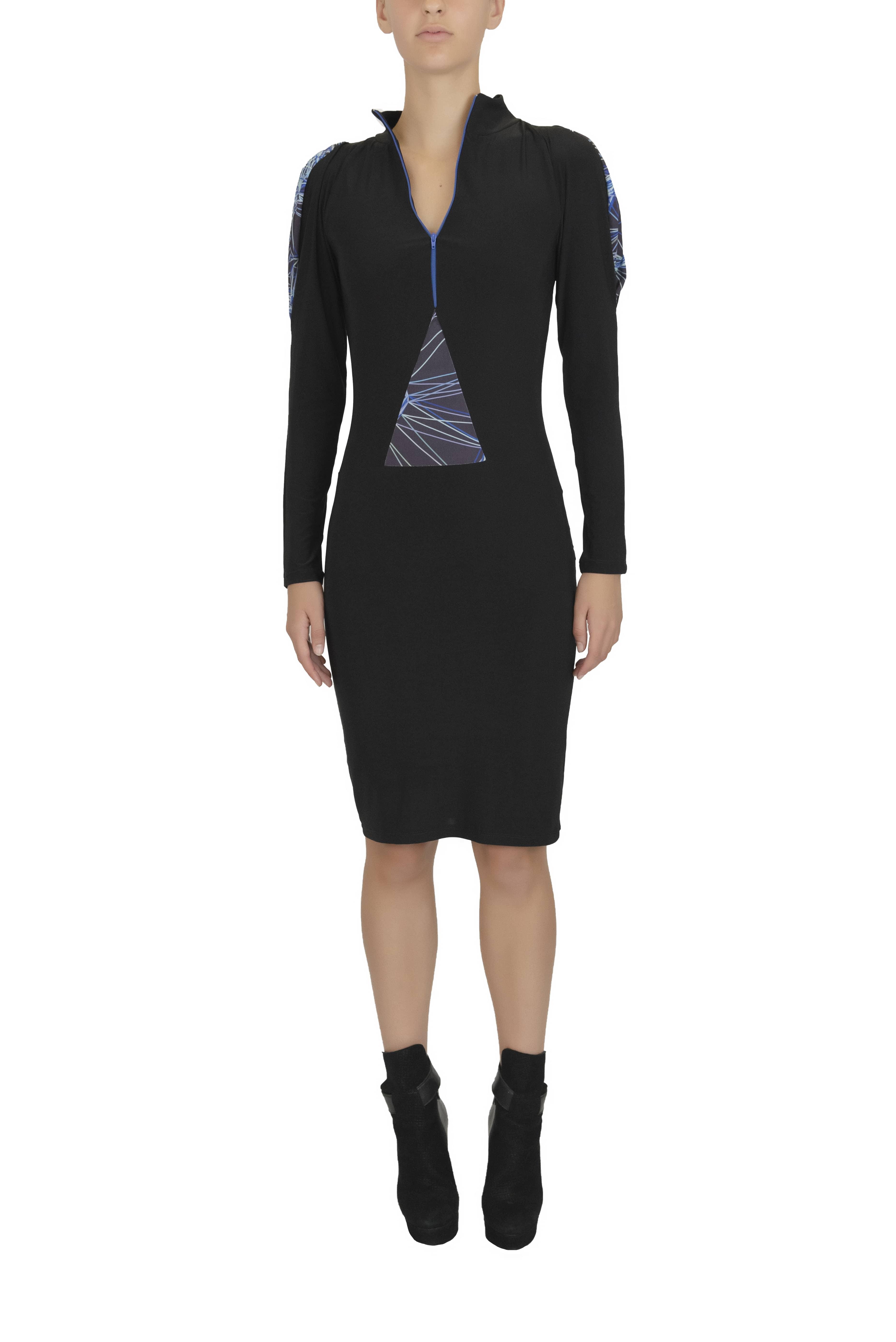 Dress BHARANI 1
