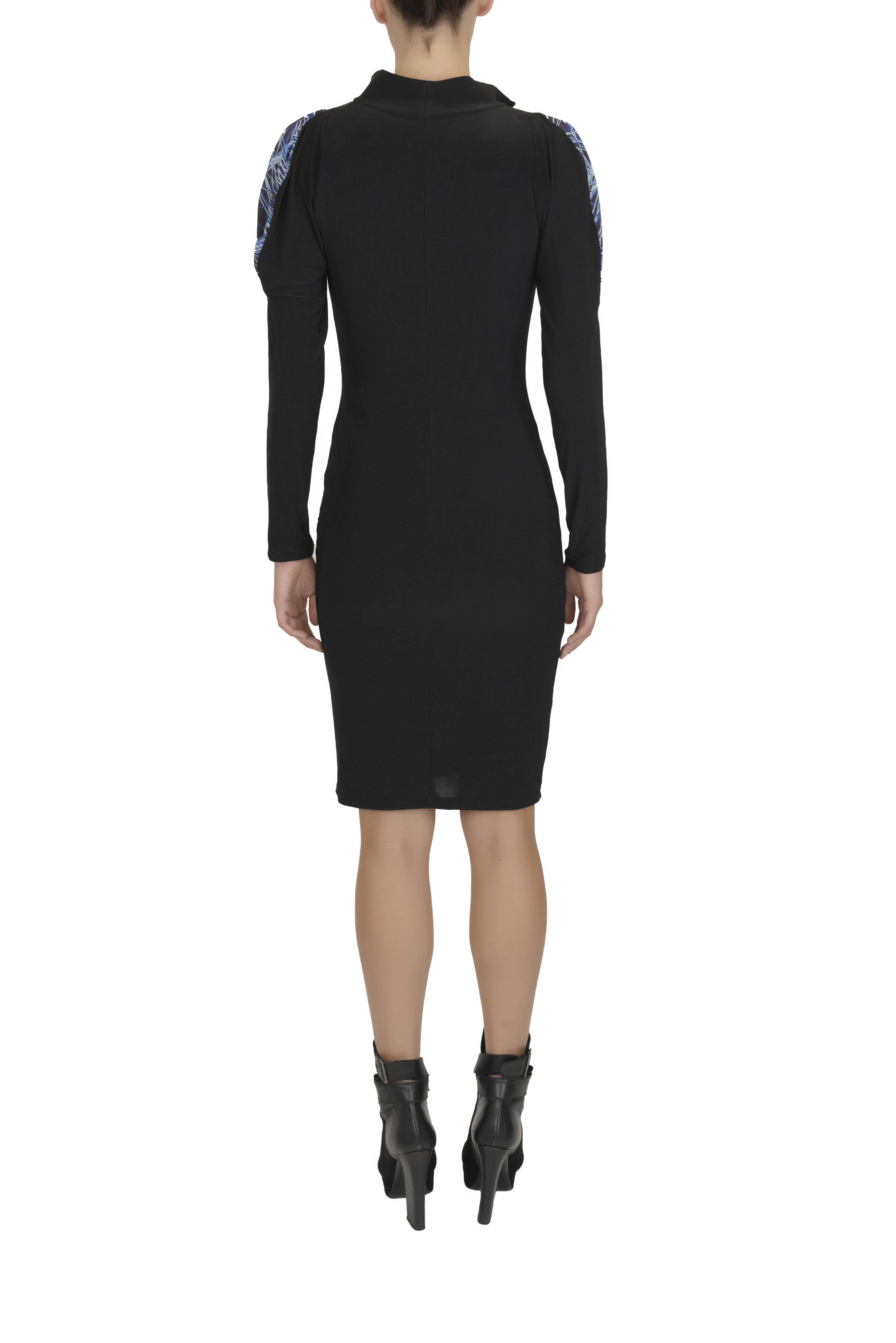 Dress BHARANI 2
