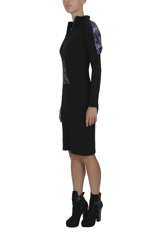 Dress BHARANI 3