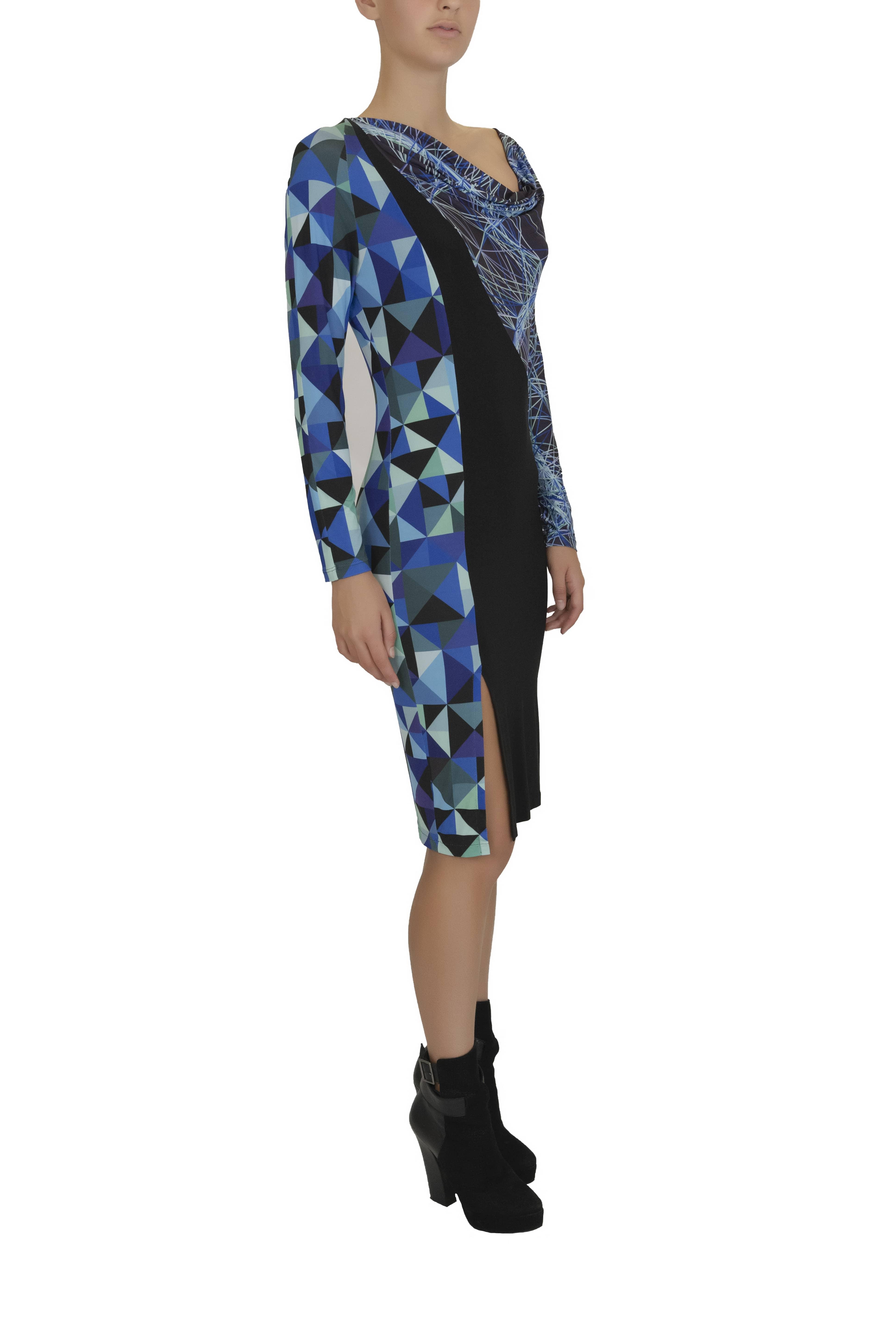 Dress ALGEDI 2