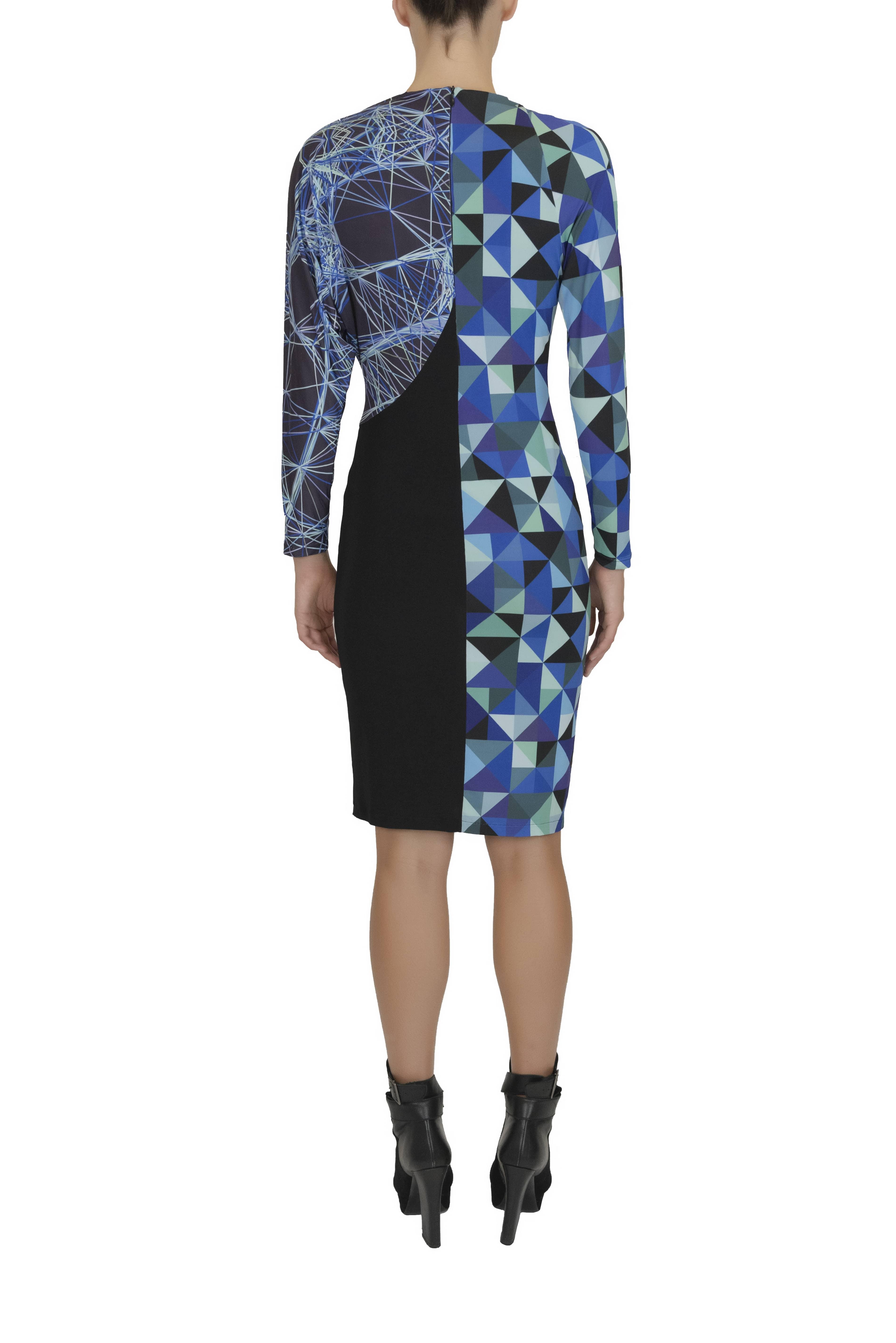 Dress ALGEDI 3