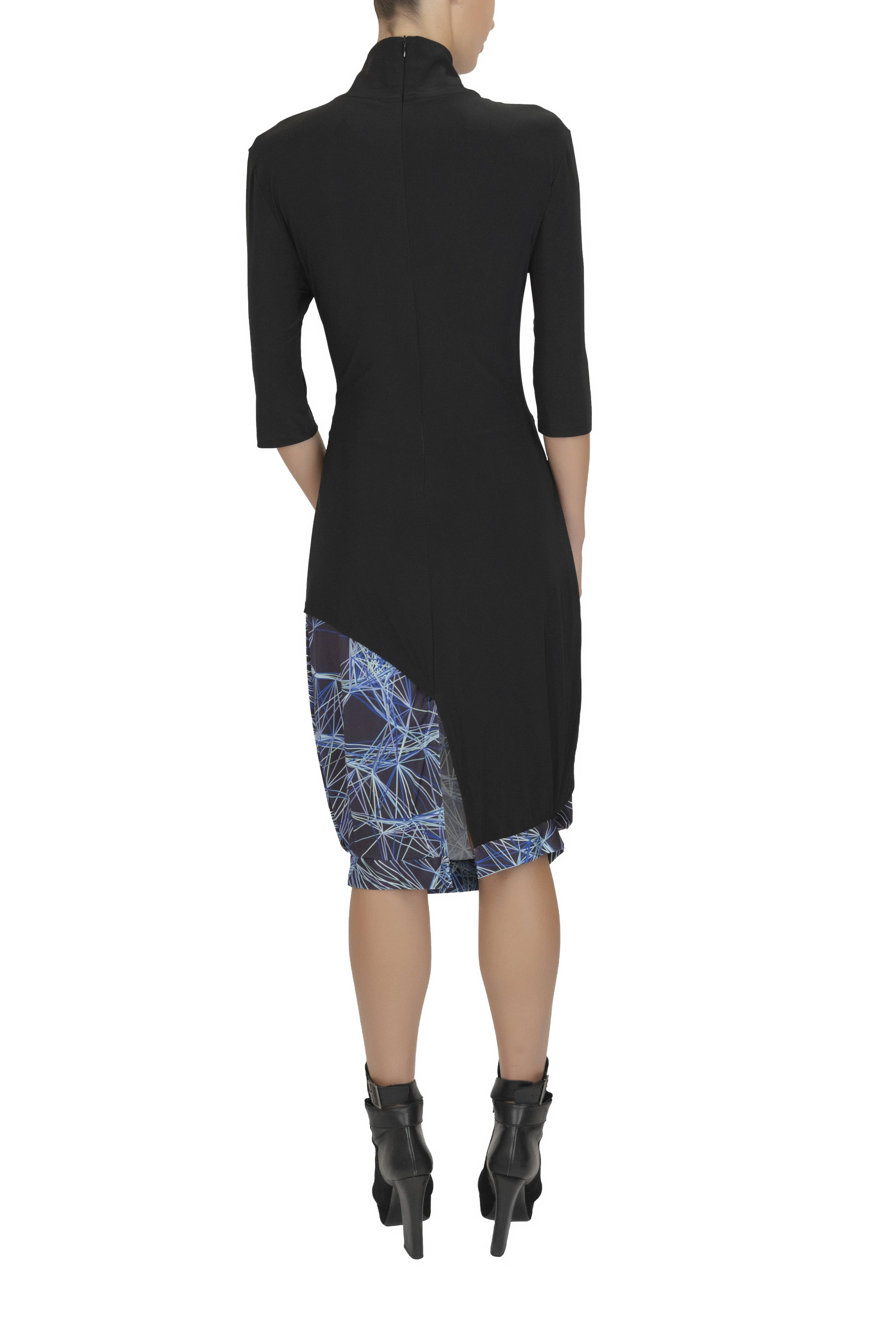 Dress CYGNUS 1
