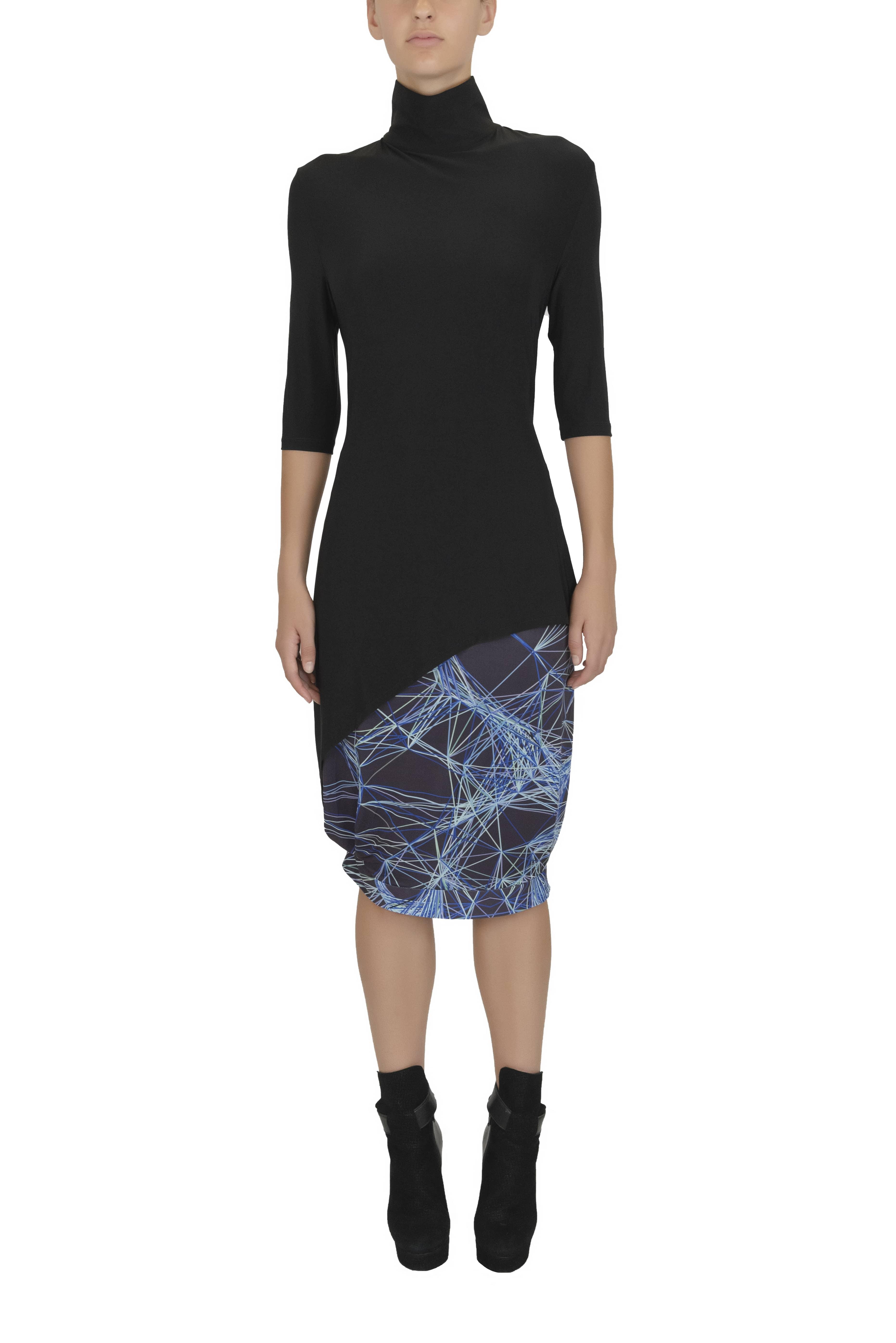 Dress CYGNUS 3