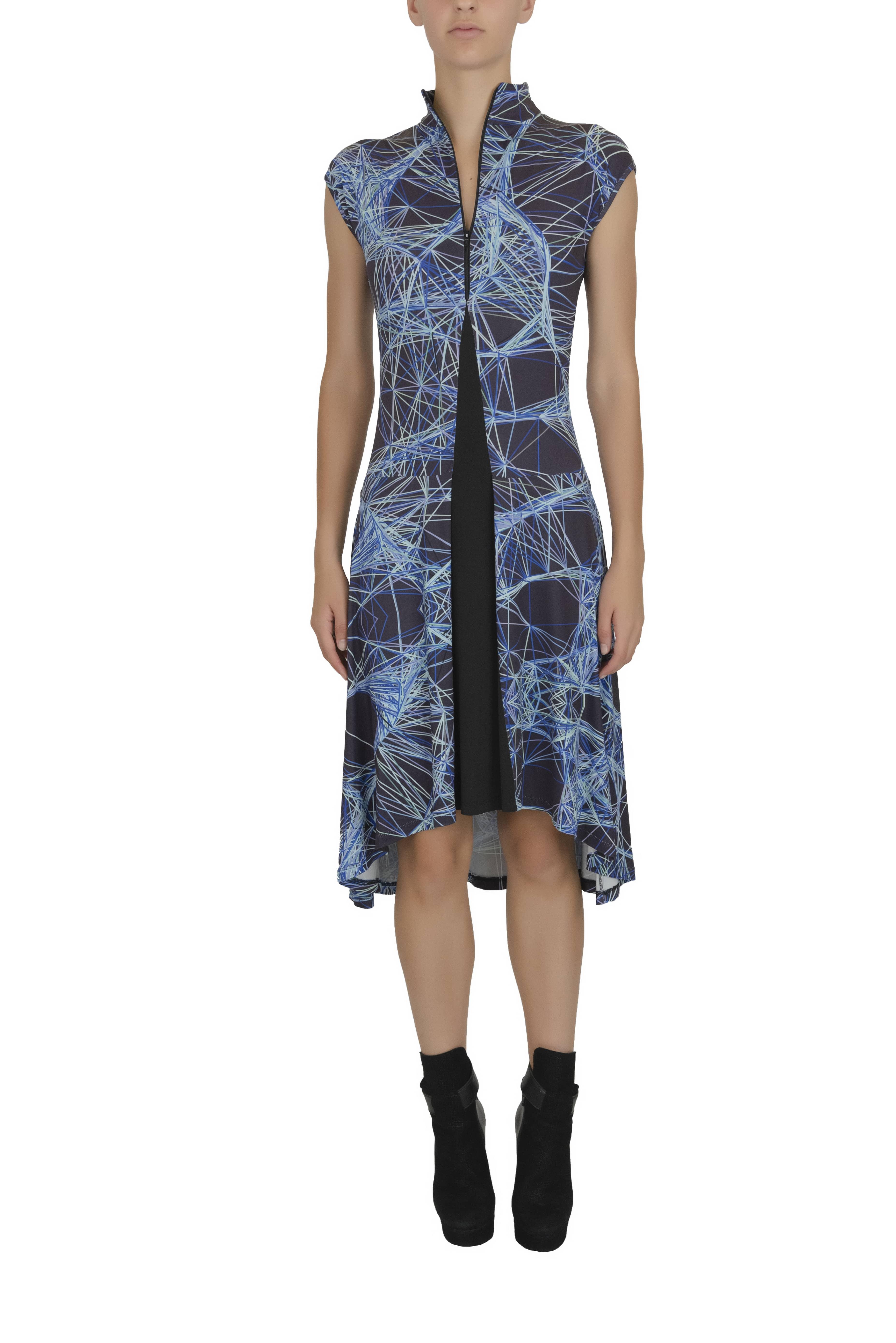 Dress ALBALI 1
