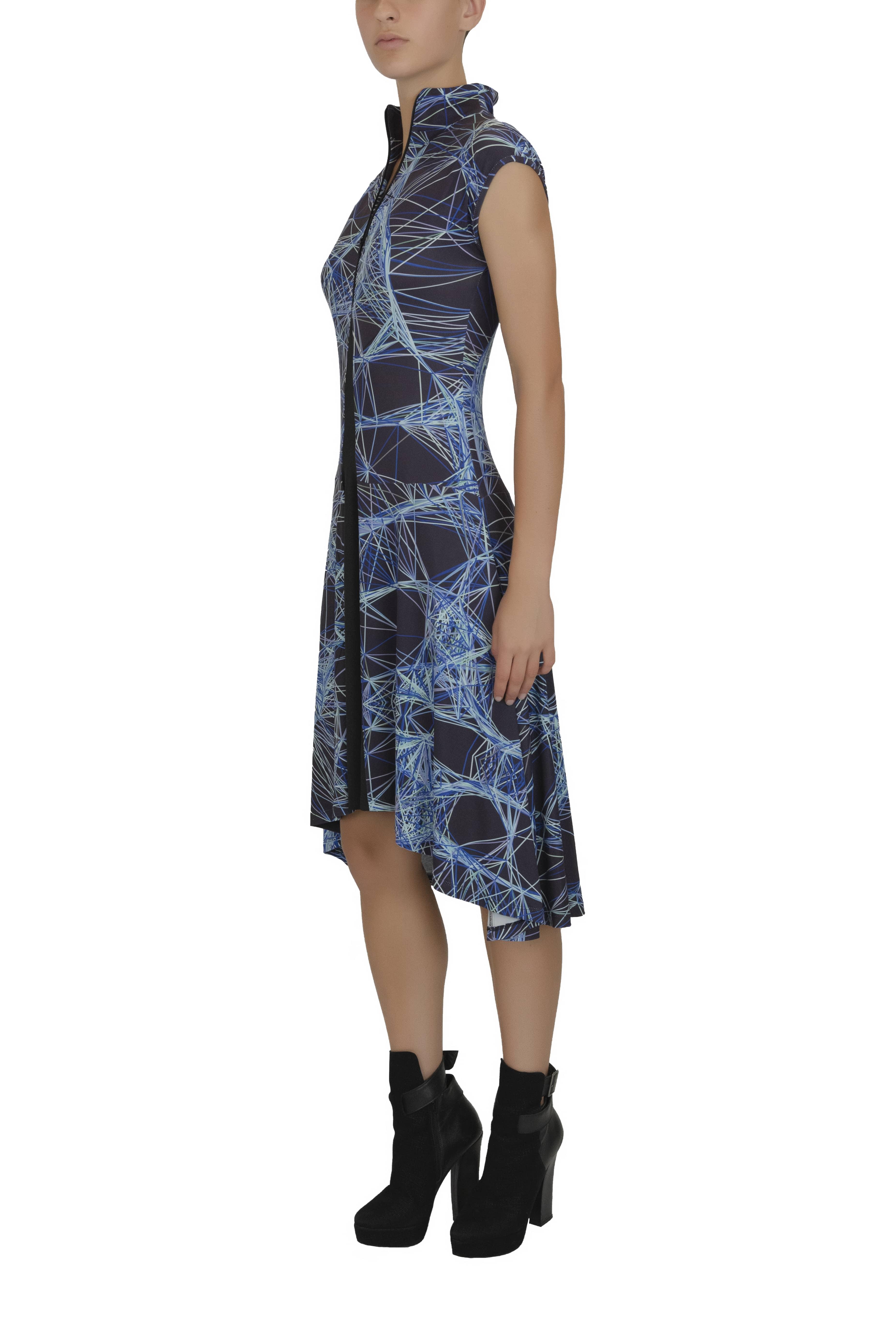 Dress ALBALI 2