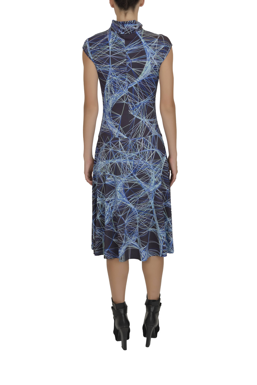 Dress ALBALI 3
