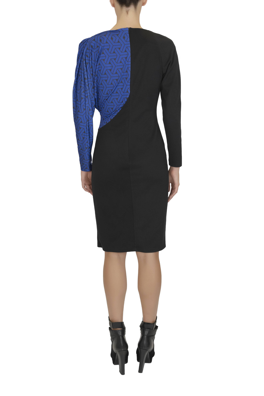 Dress ALRUBA 2