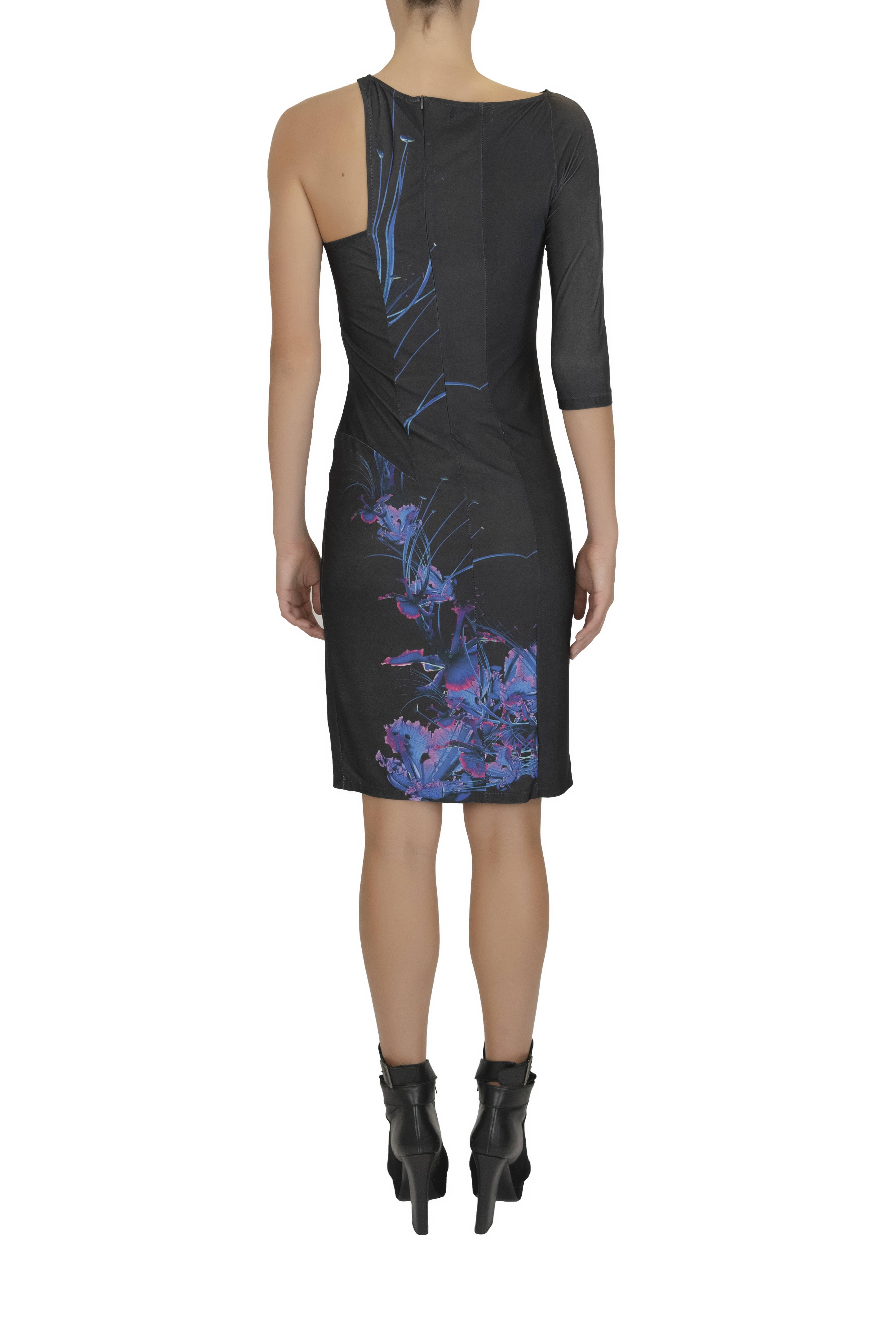 Dress ACRAB 1 2