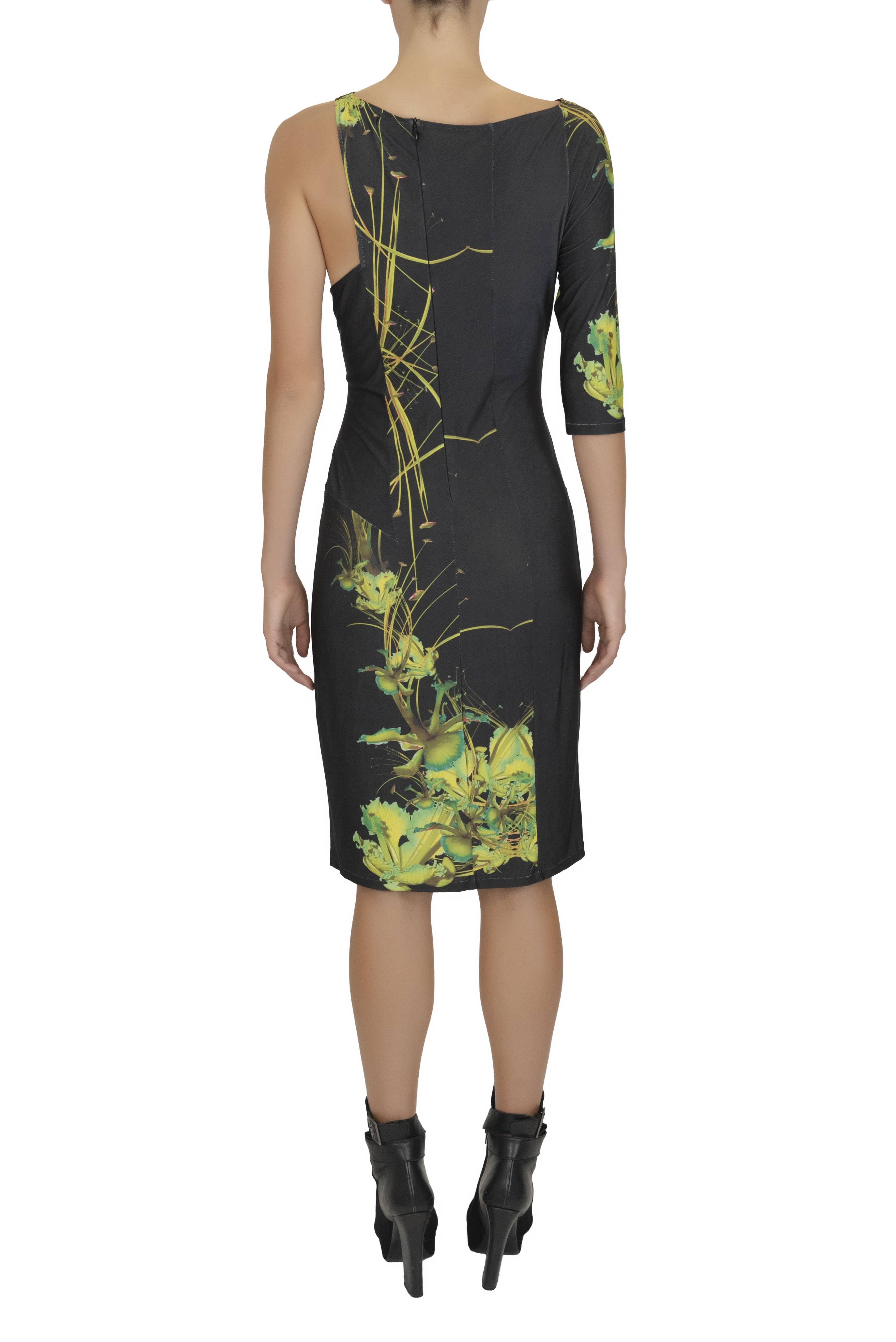 Dress ACRAB 2 2