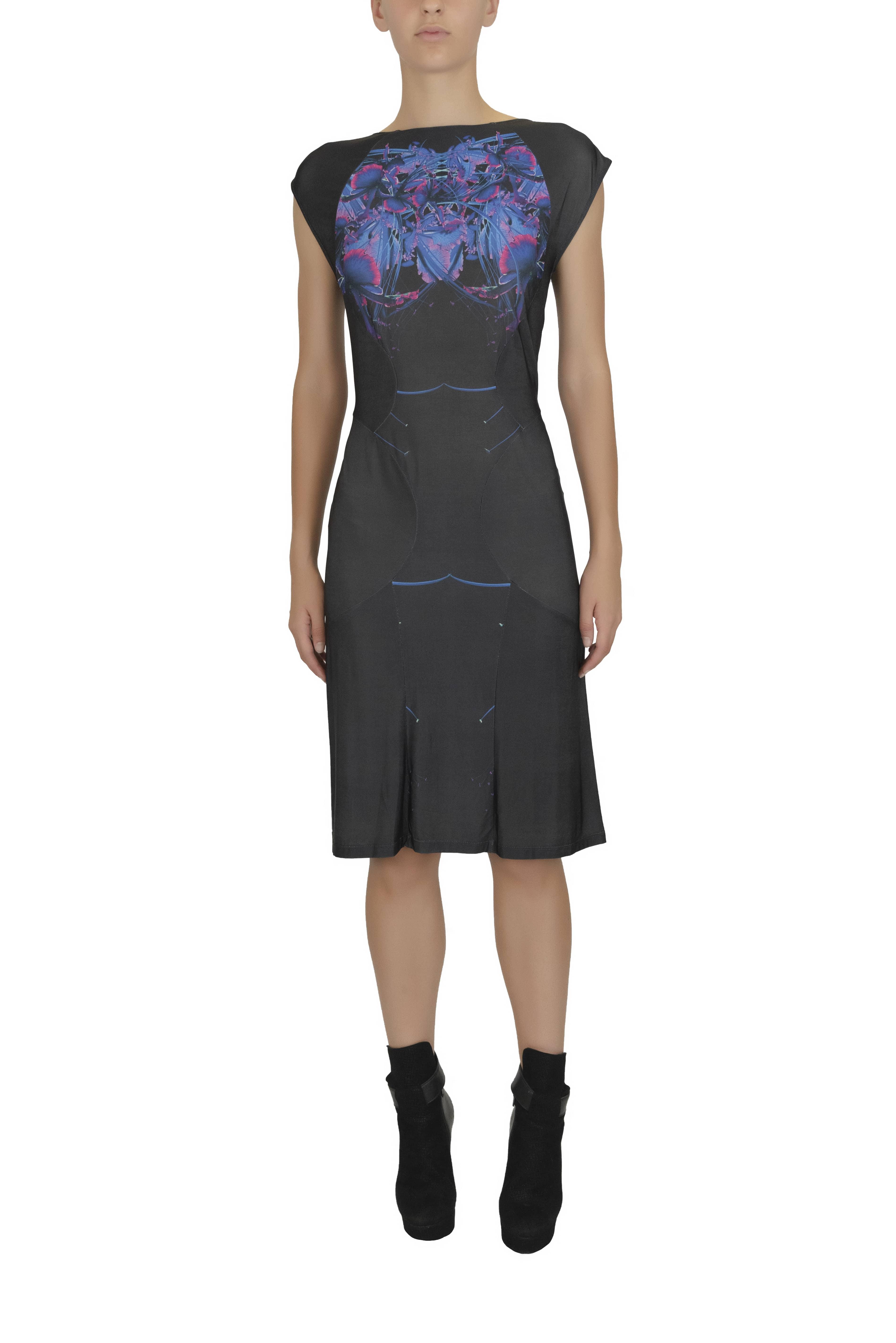 Dress ANTARES 1