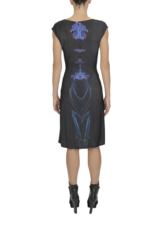 Dress ANTARES 2