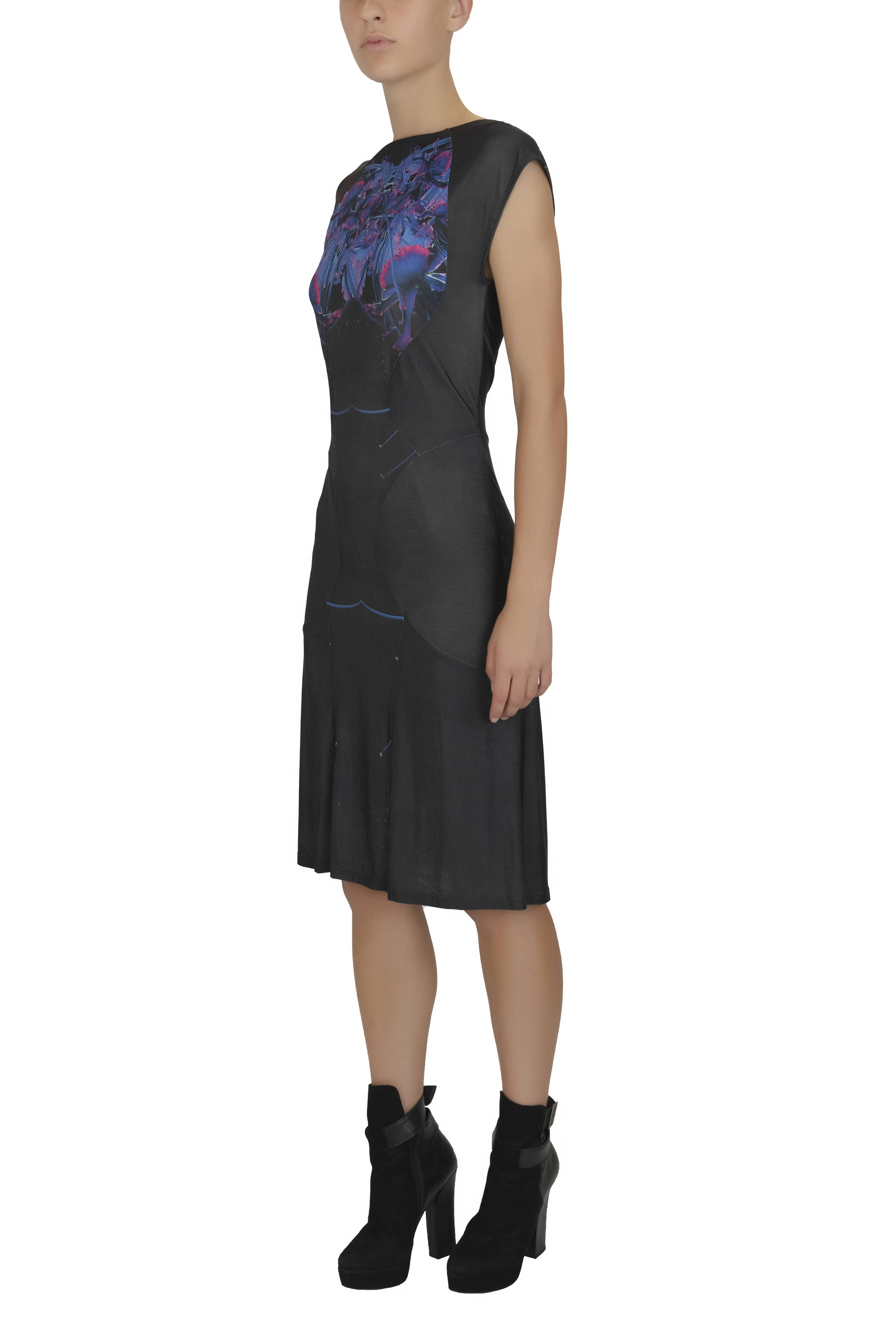 Dress ANTARES 3