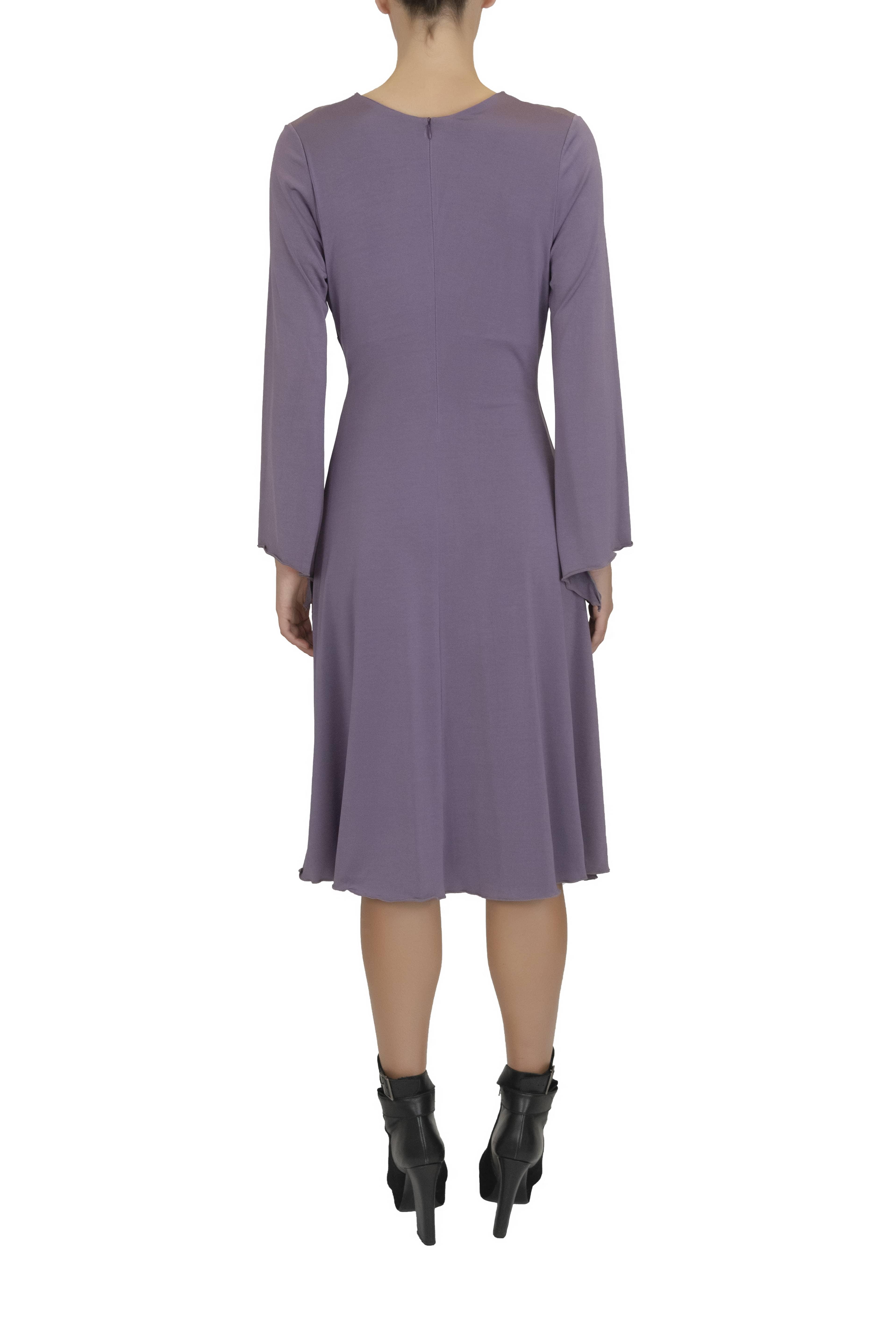 Dress ACHIRD 1