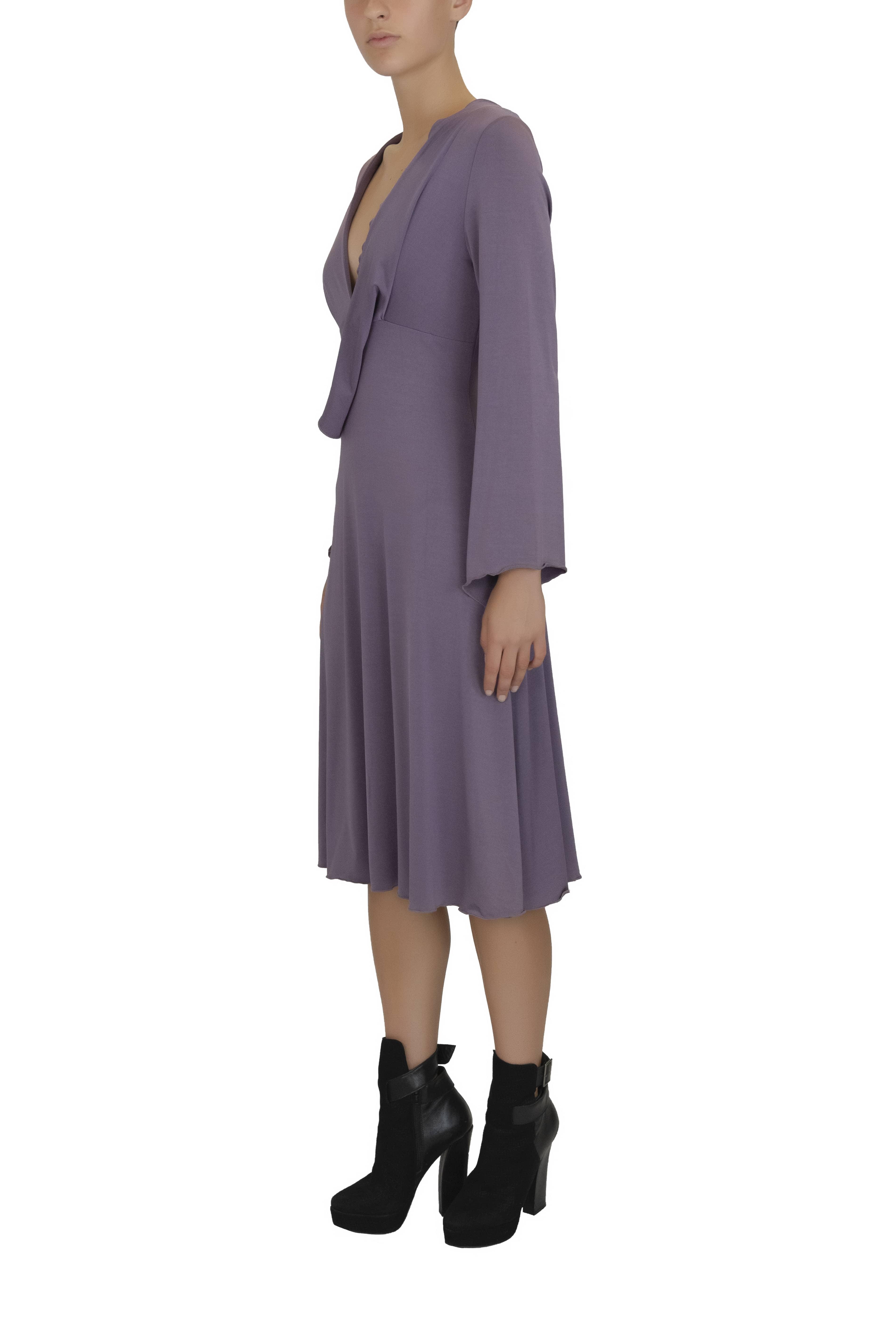 Dress ACHIRD 2