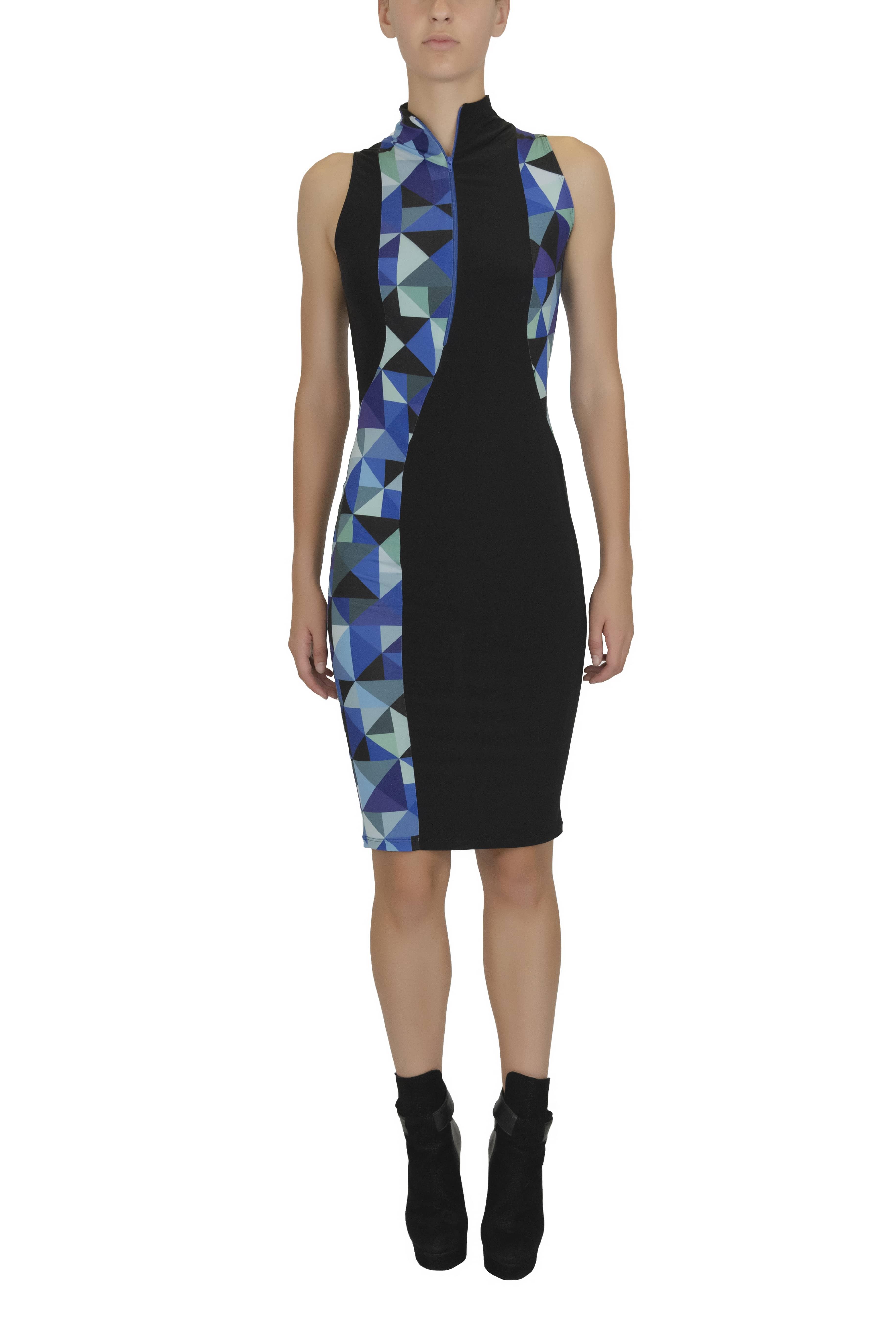 Dress MIRA 3